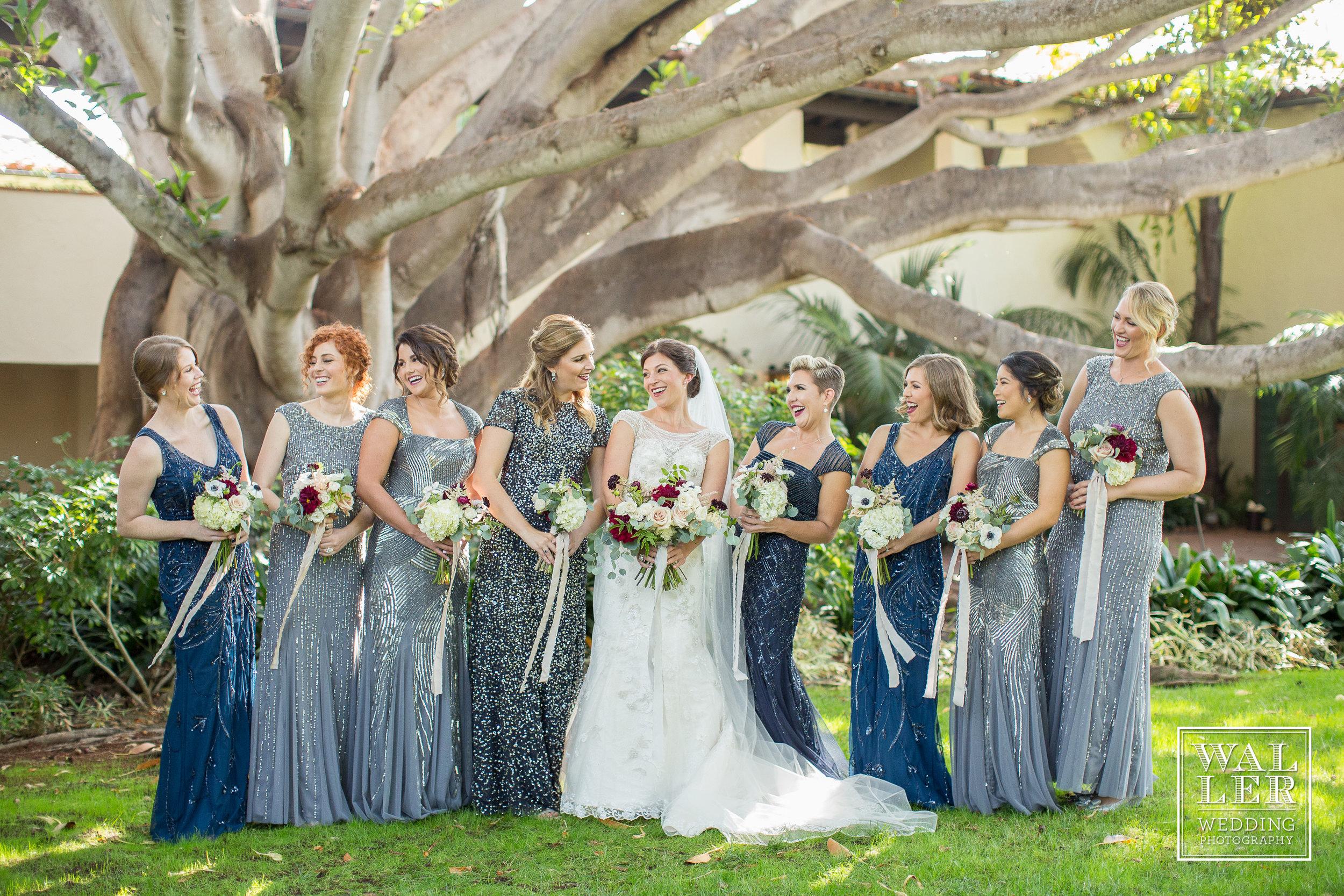 Biltmore wedding-18.jpg