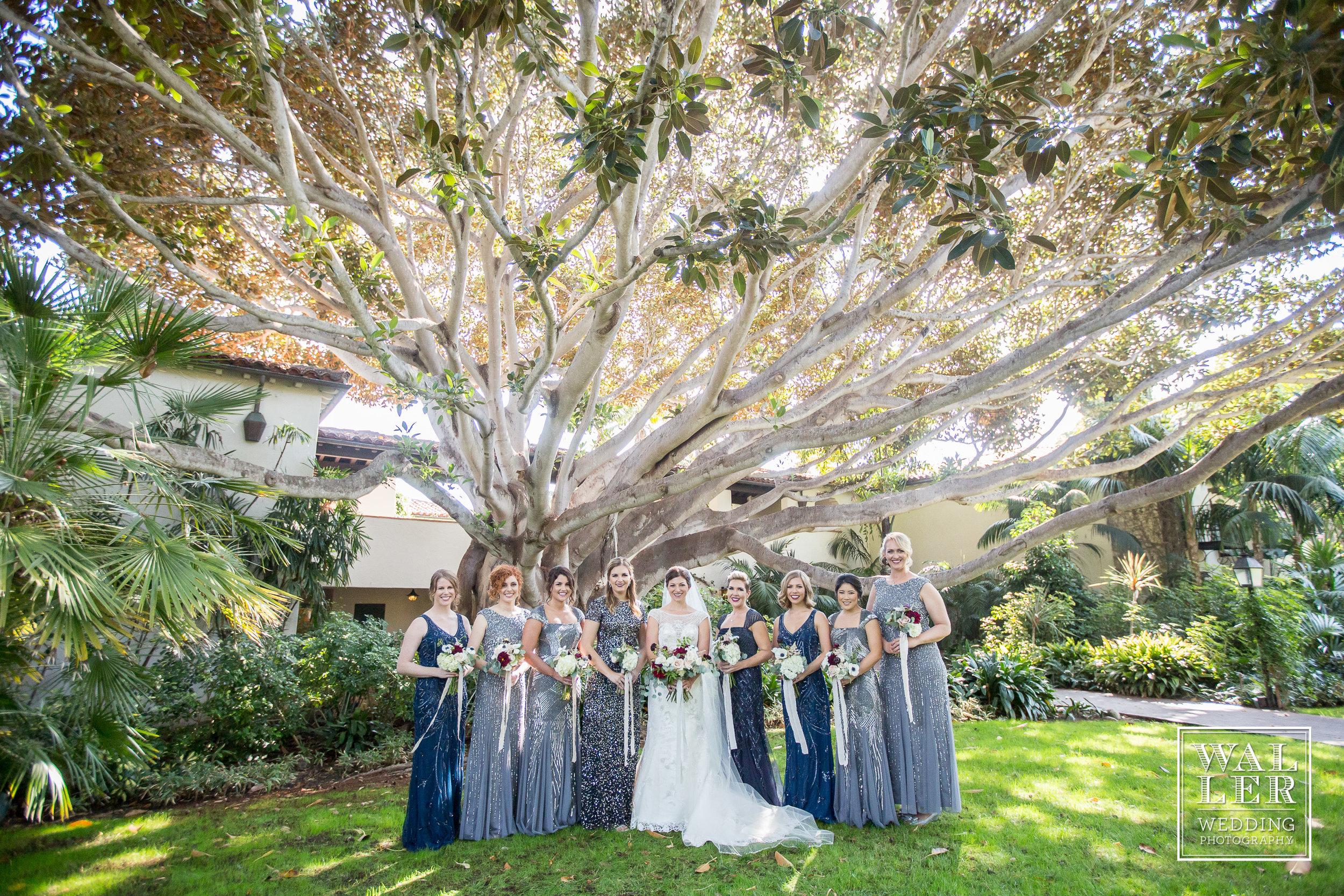 Biltmore wedding-17.jpg