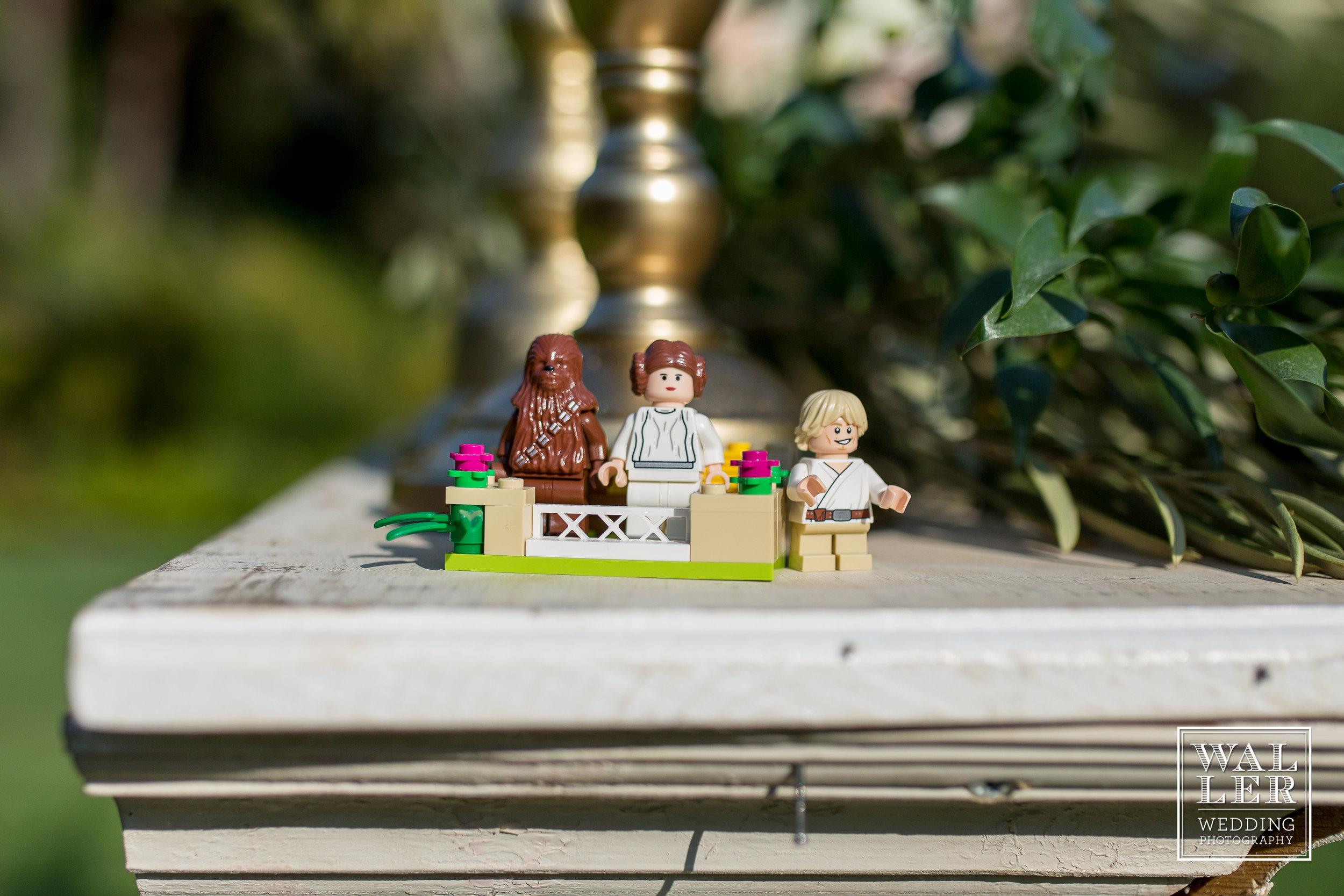 Biltmore wedding-20.jpg
