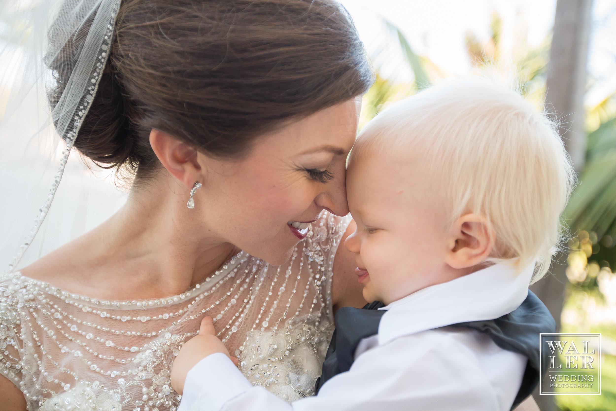 Biltmore wedding-19.jpg