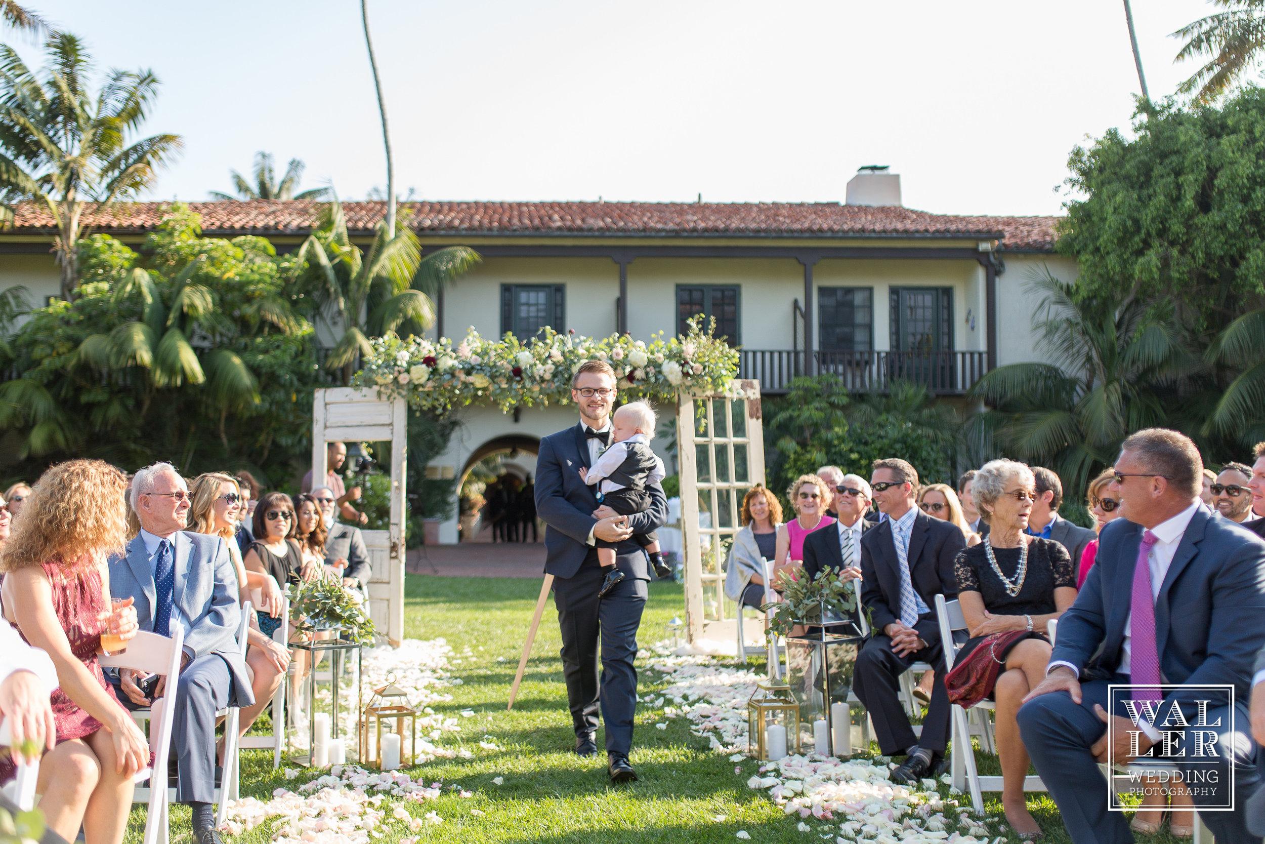 Biltmore wedding-21.jpg