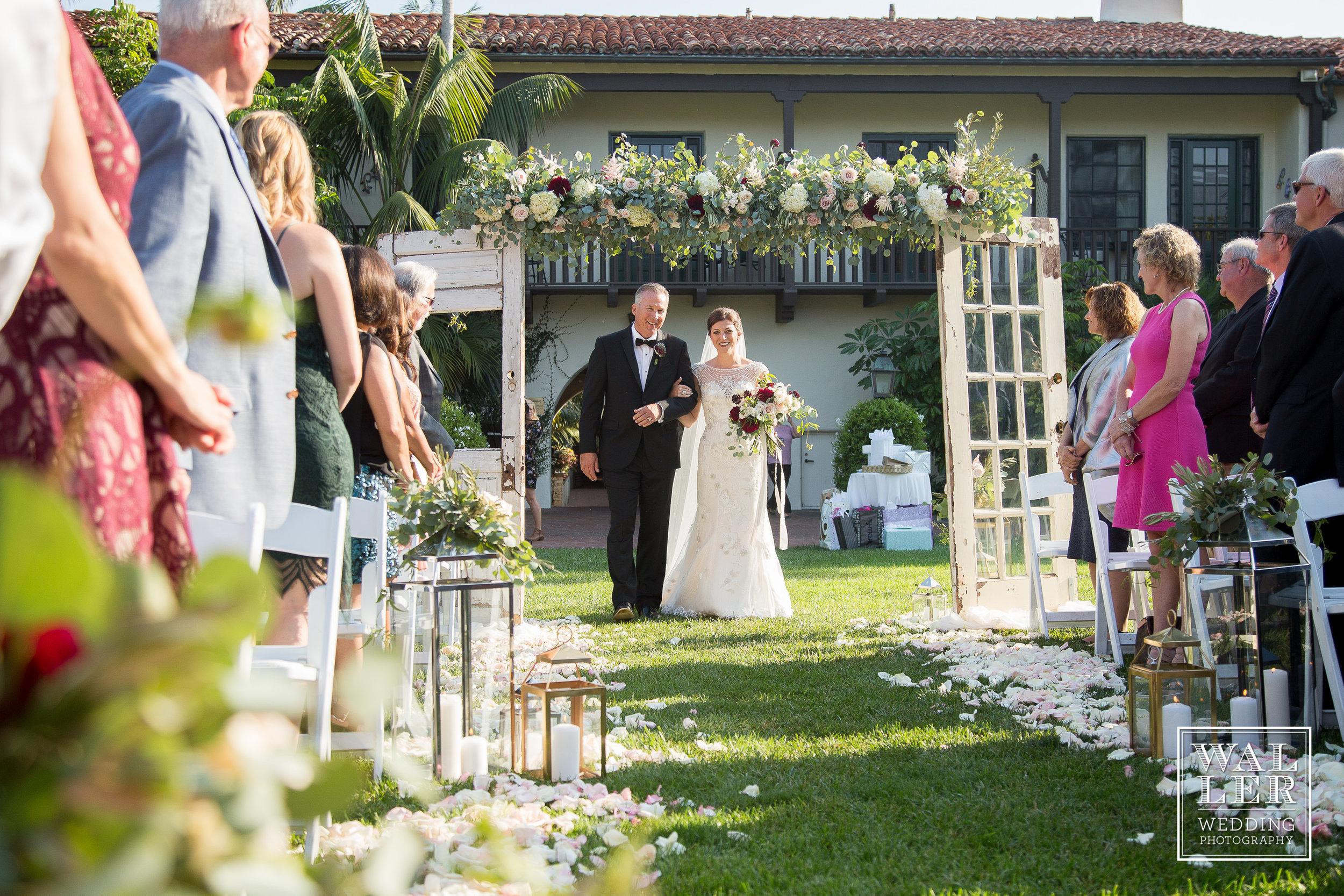 Biltmore wedding-22.jpg