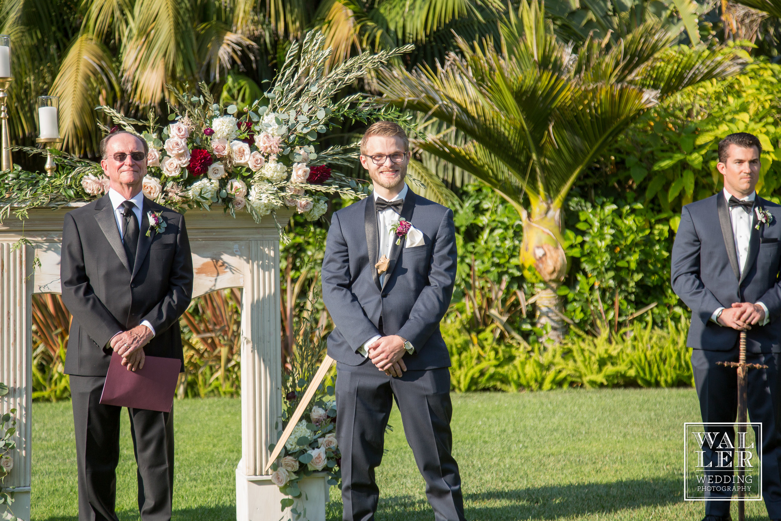 Biltmore wedding-23.jpg