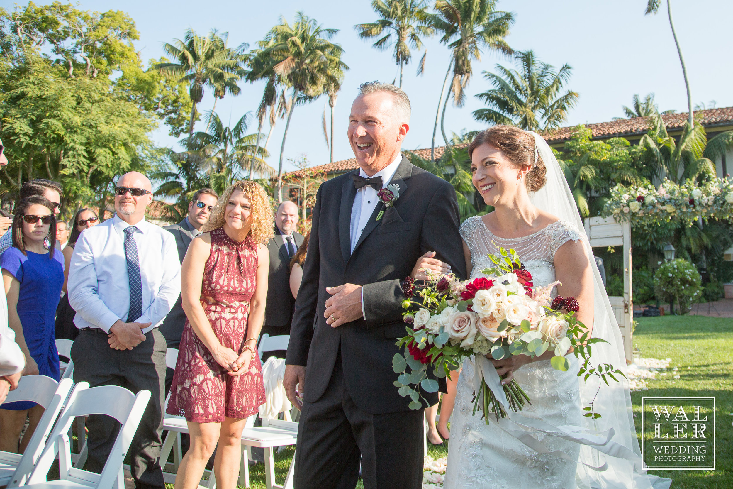 Biltmore wedding-24.jpg