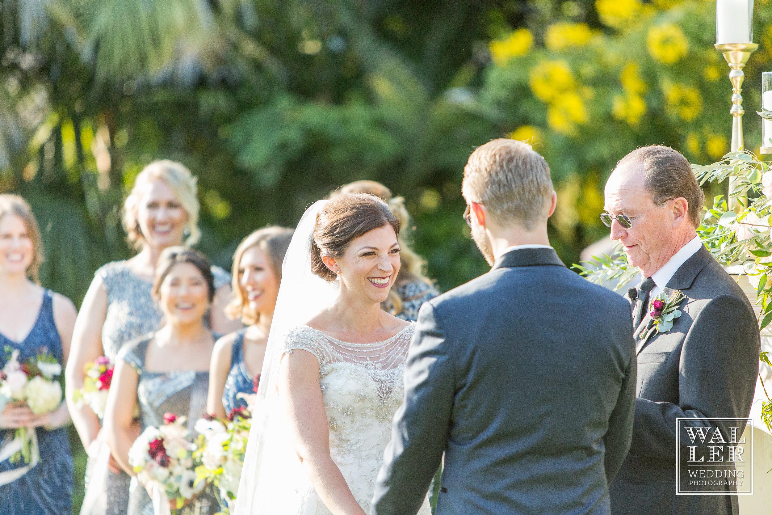 Biltmore wedding-26.jpg
