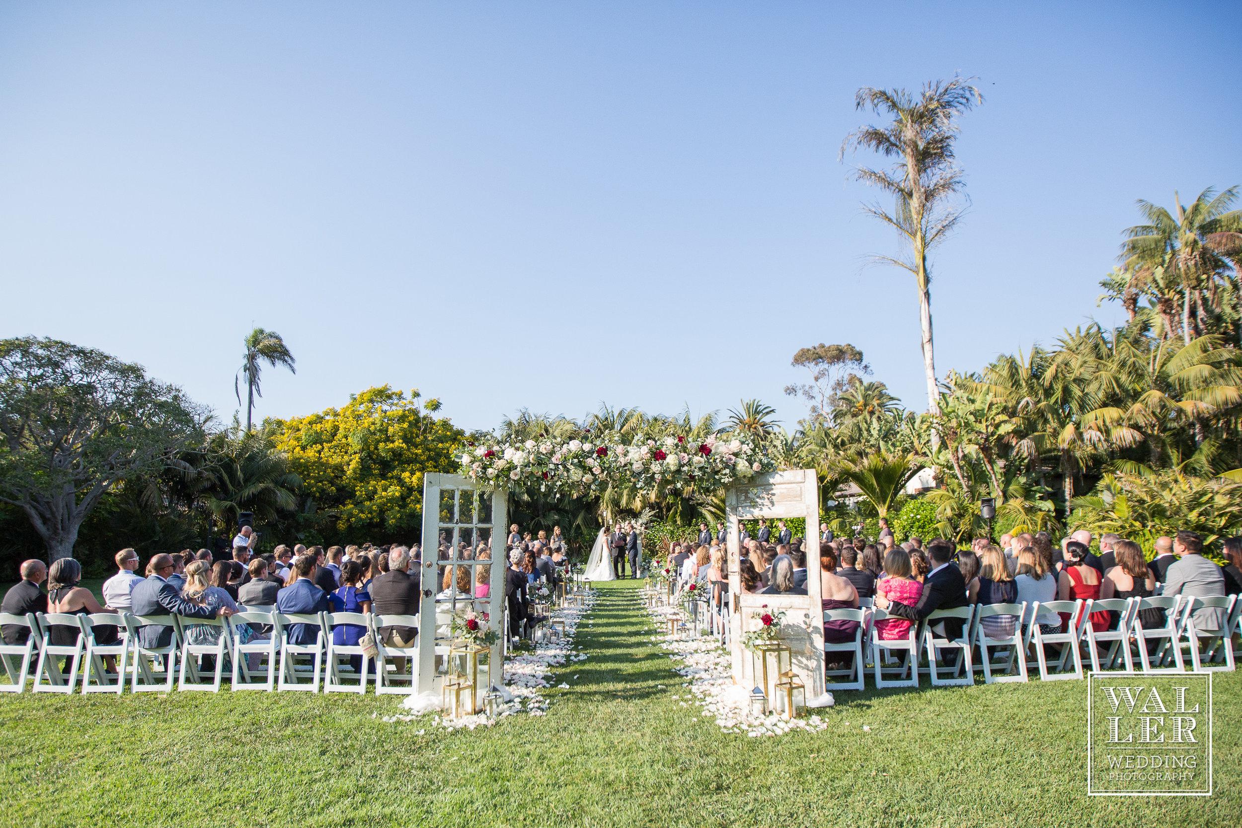 Biltmore wedding-25.jpg