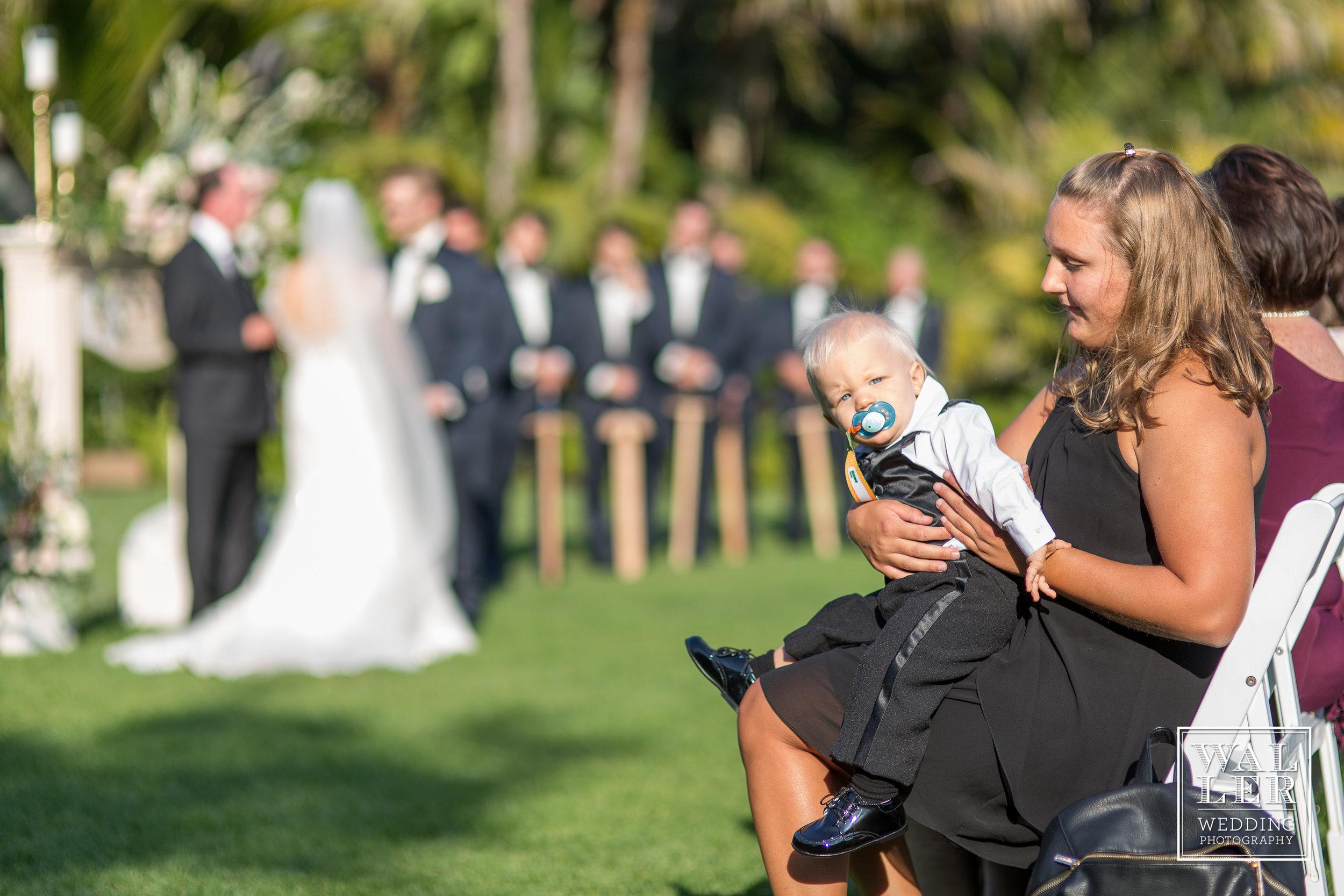 Biltmore wedding-27.jpg