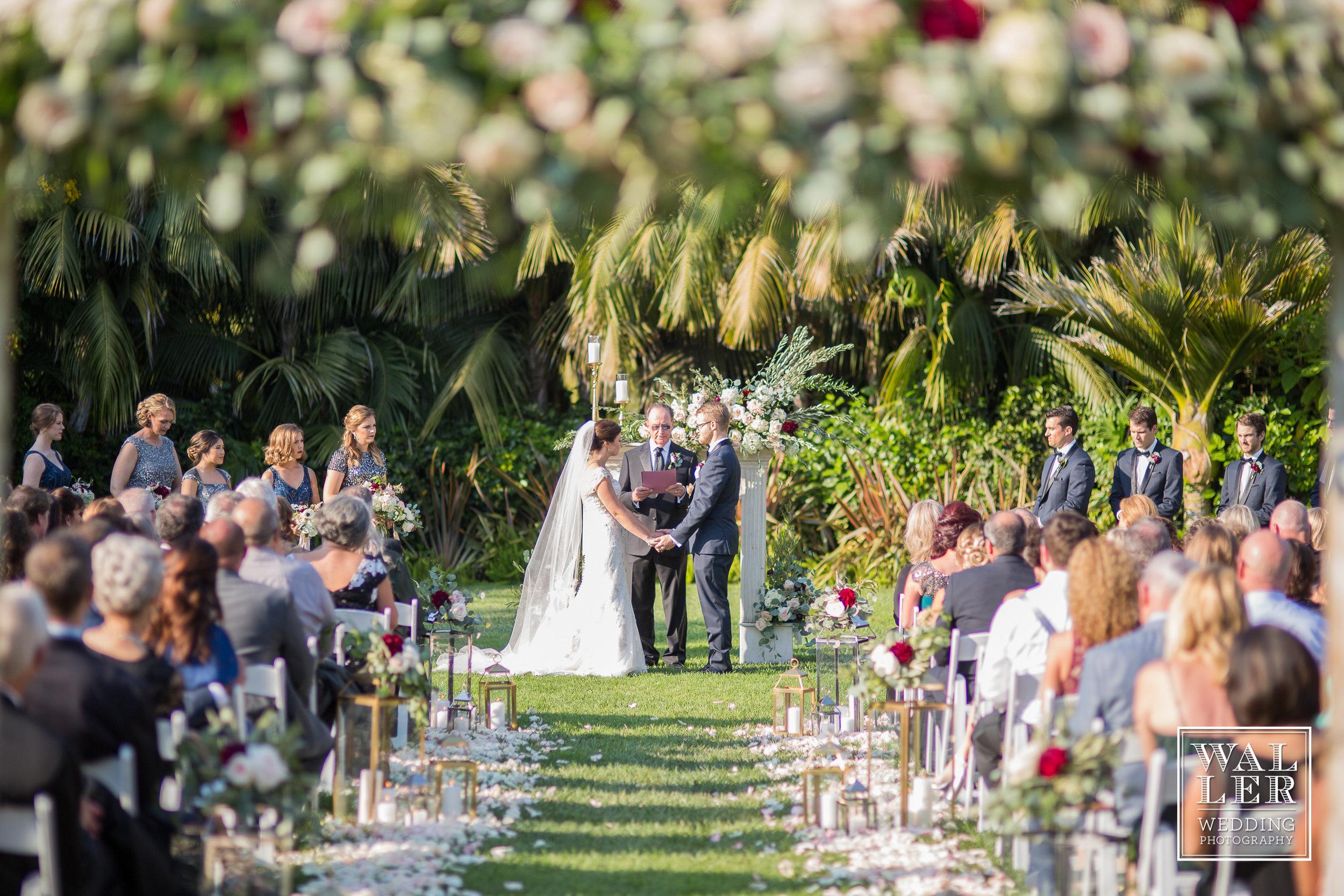 Biltmore wedding-28.jpg