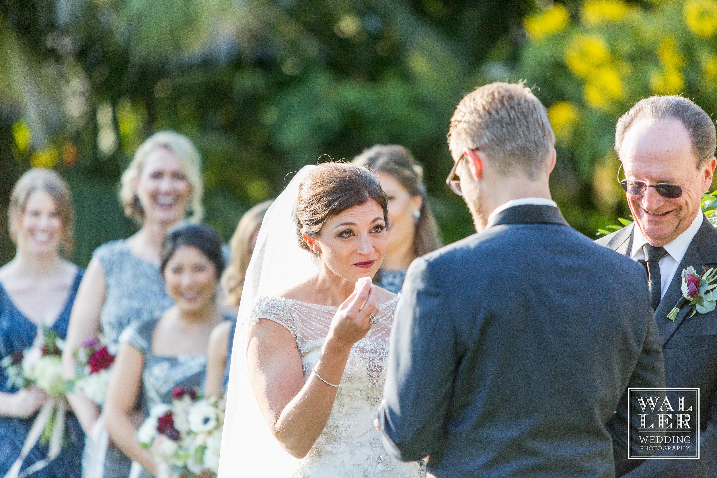Biltmore wedding-29.jpg