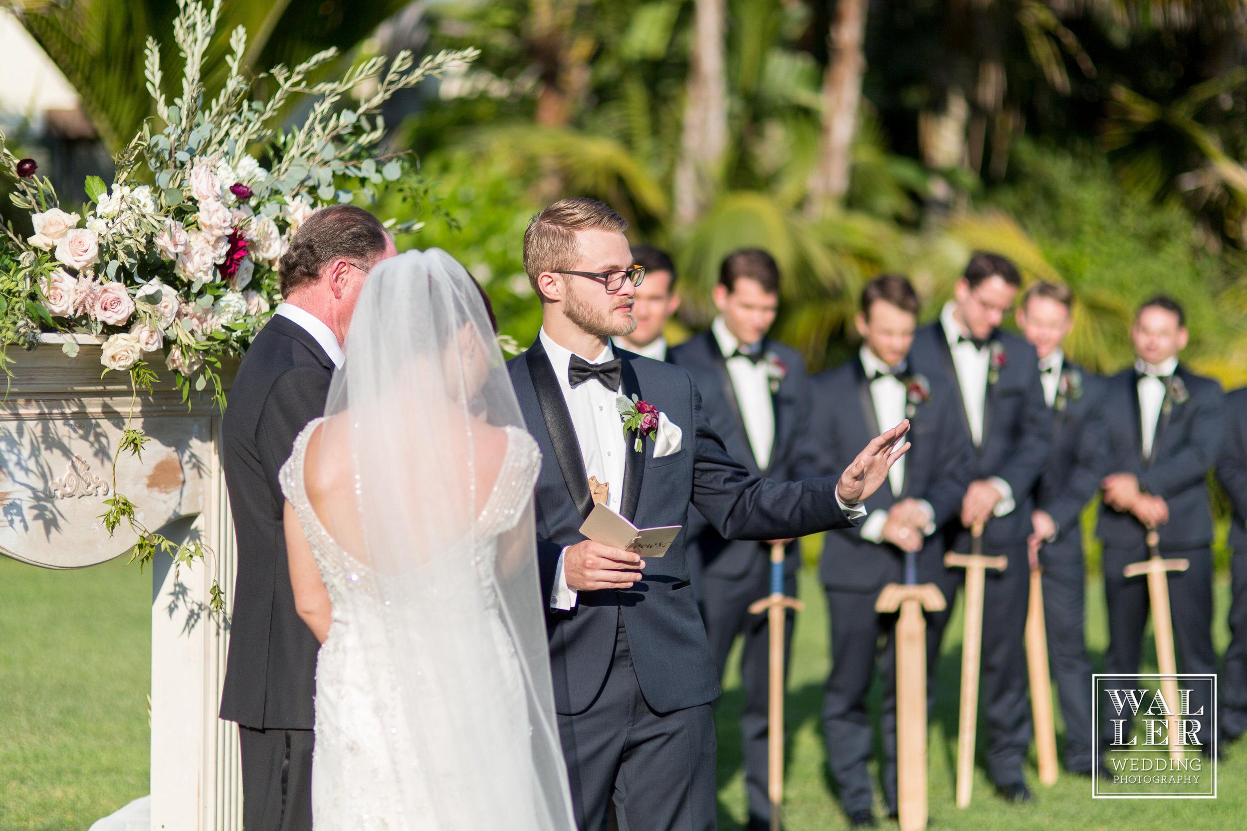 Biltmore wedding-30.jpg