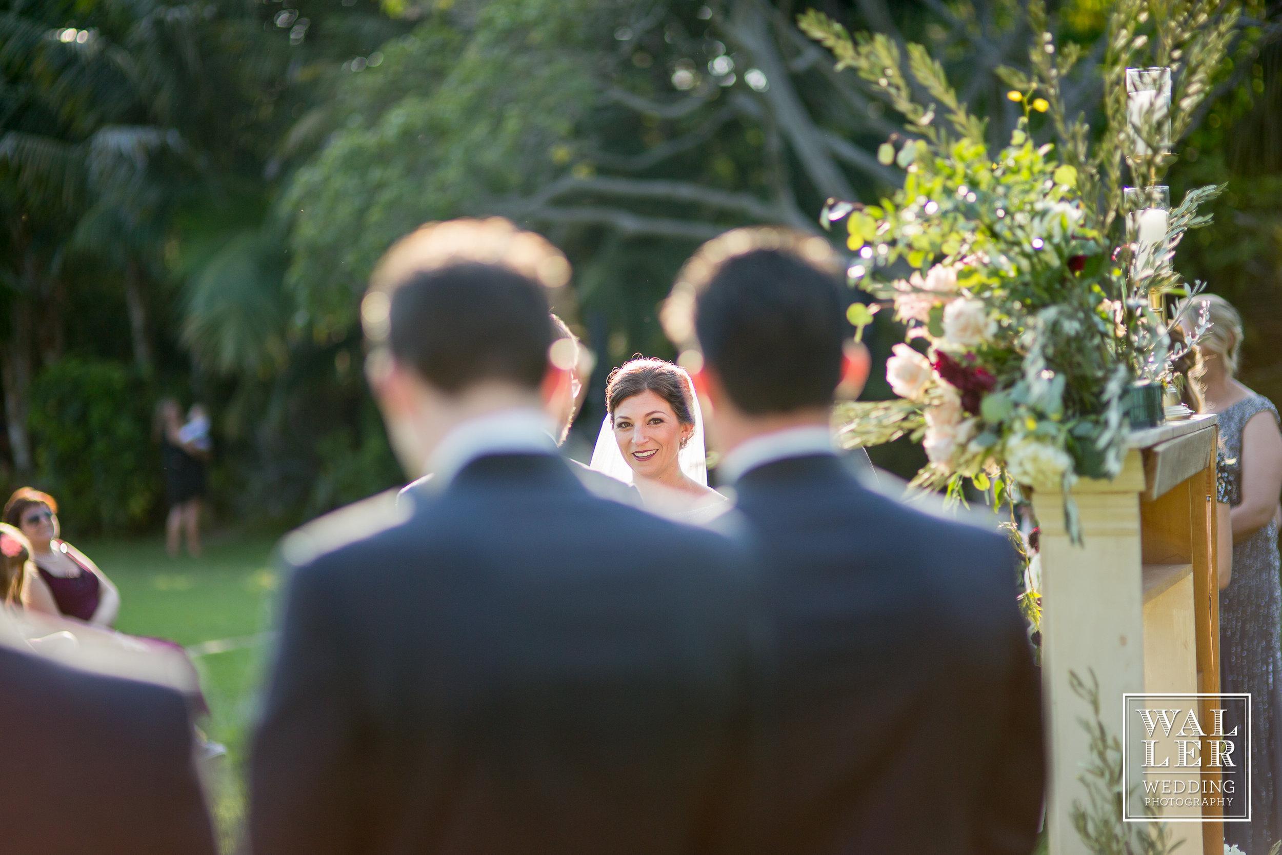 Biltmore wedding-31.jpg