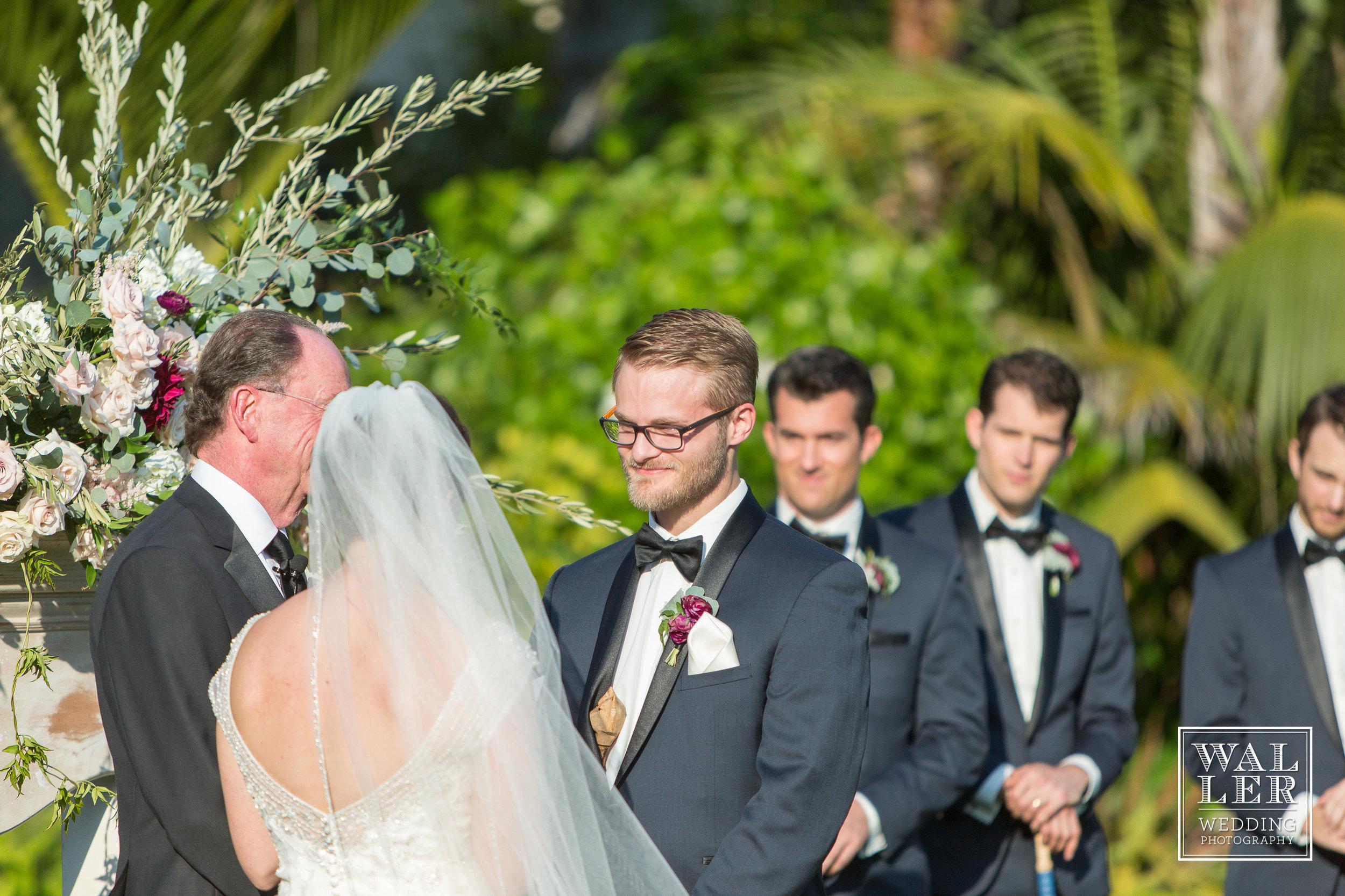 Biltmore wedding-32.jpg