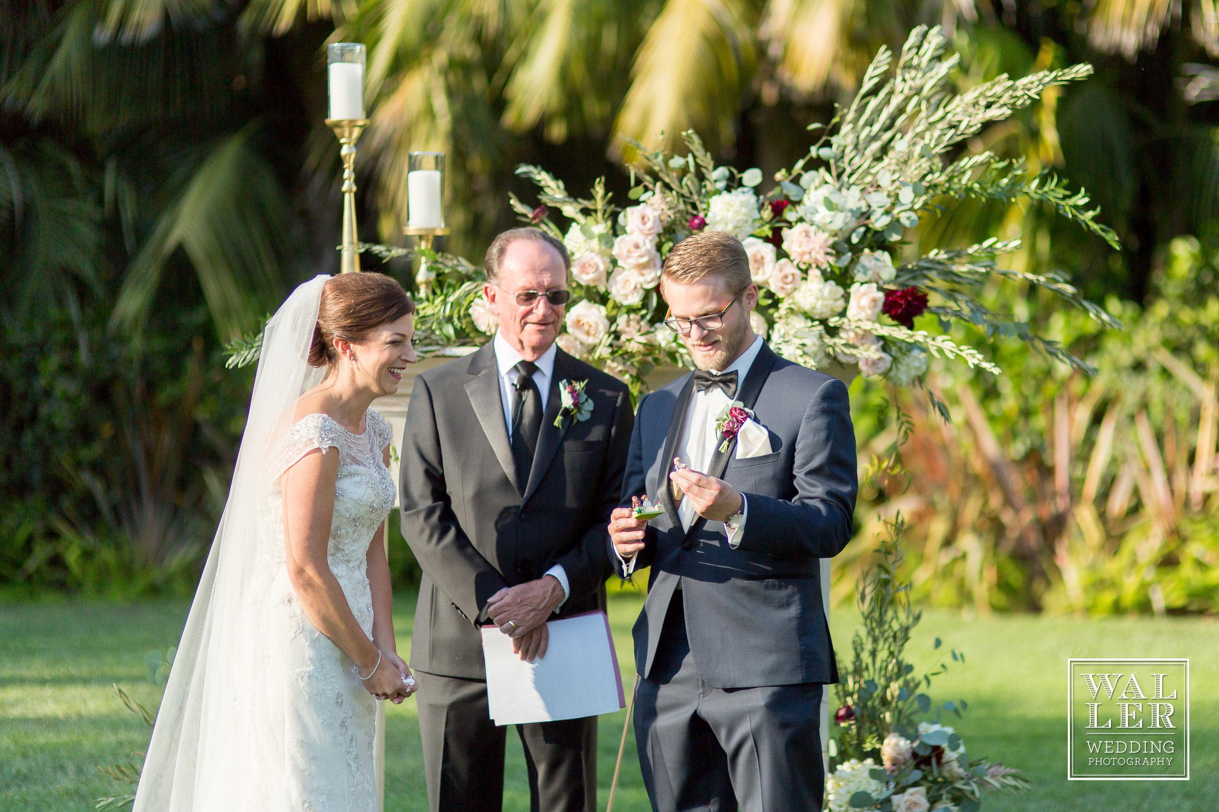 Biltmore wedding-33.jpg