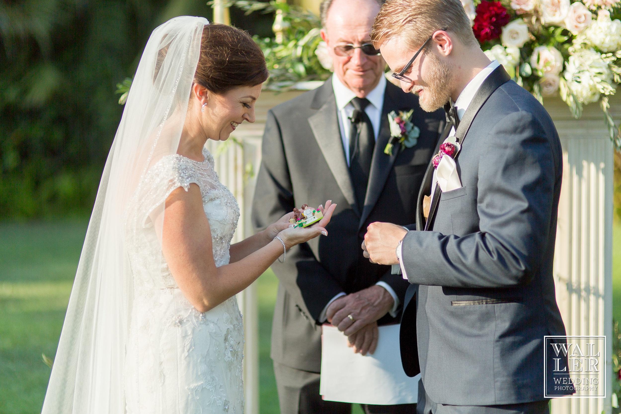 Biltmore wedding-34.jpg