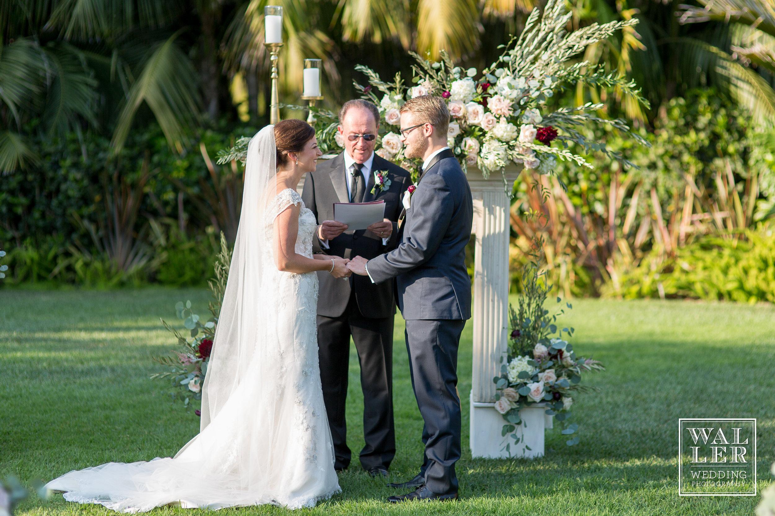 Biltmore wedding-36.jpg