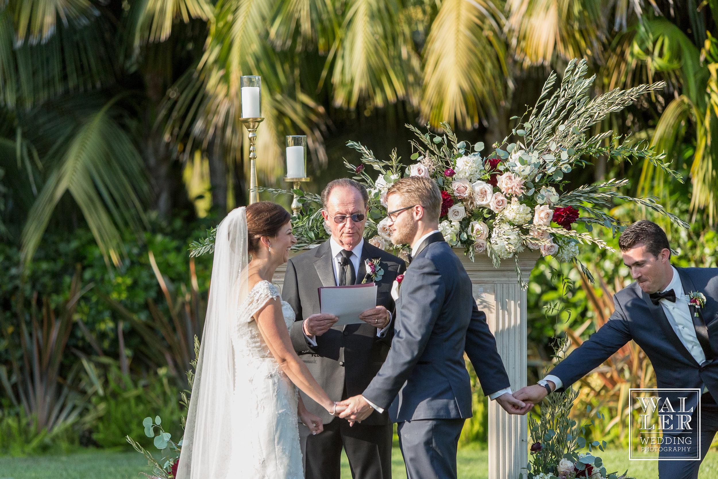 Biltmore wedding-35.jpg