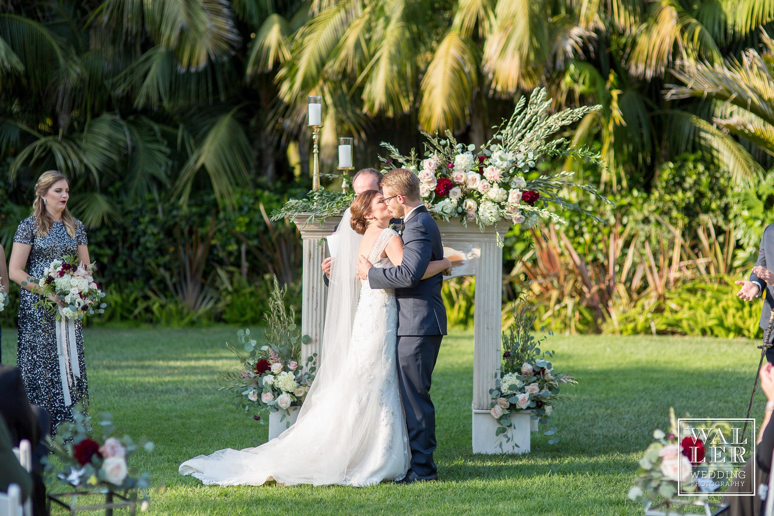 Biltmore wedding-37.jpg
