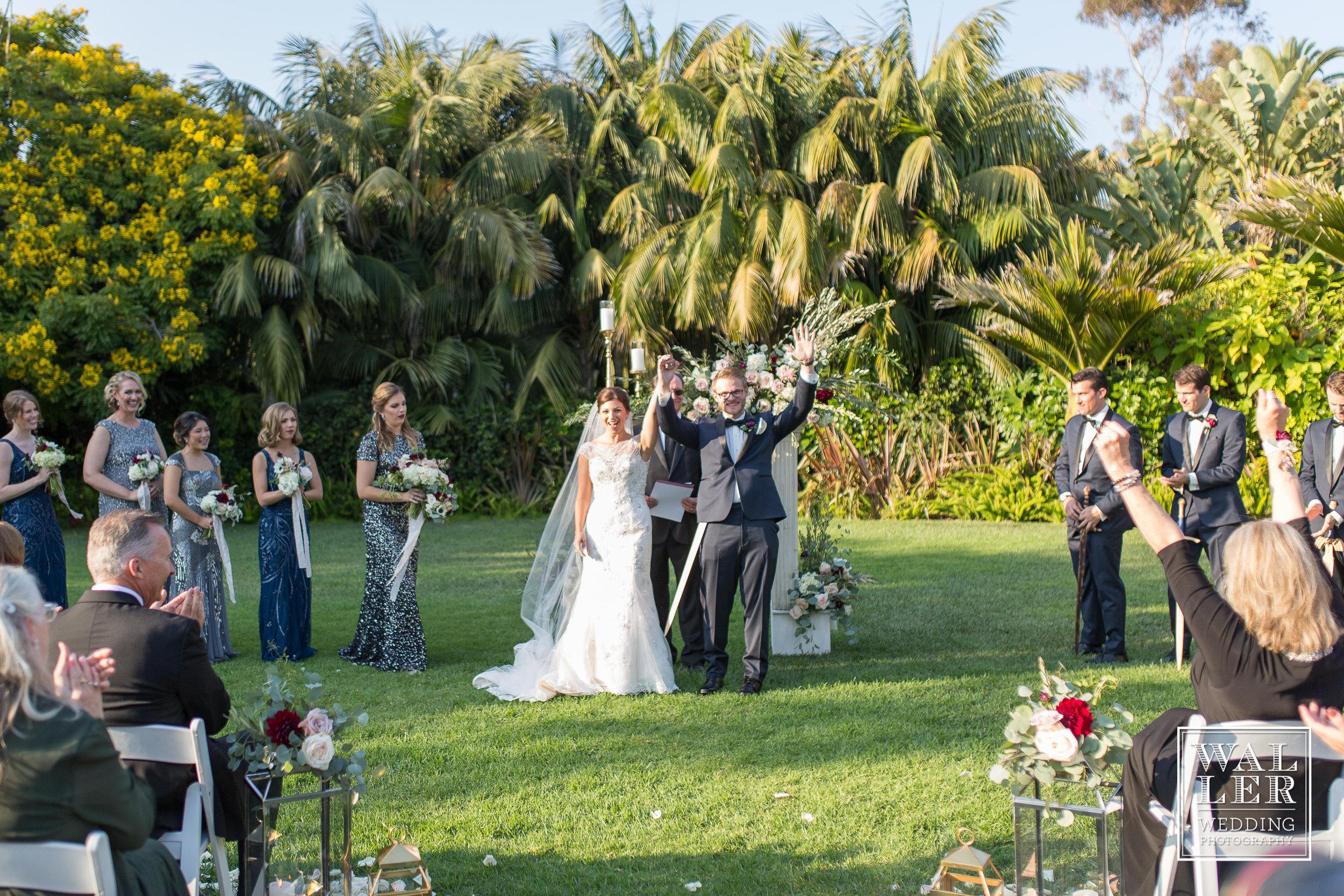 Biltmore wedding-38.jpg