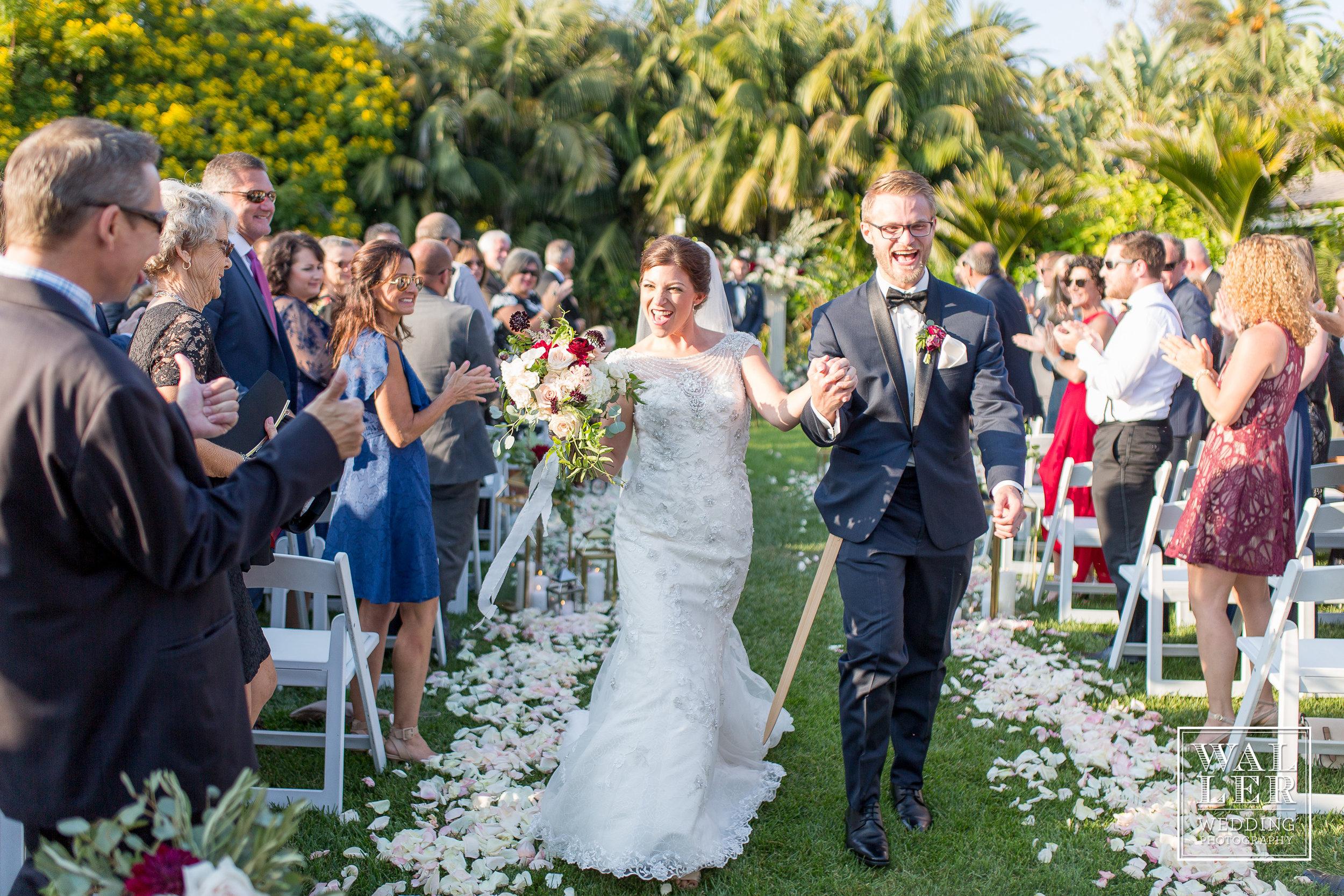 Biltmore wedding-39.jpg