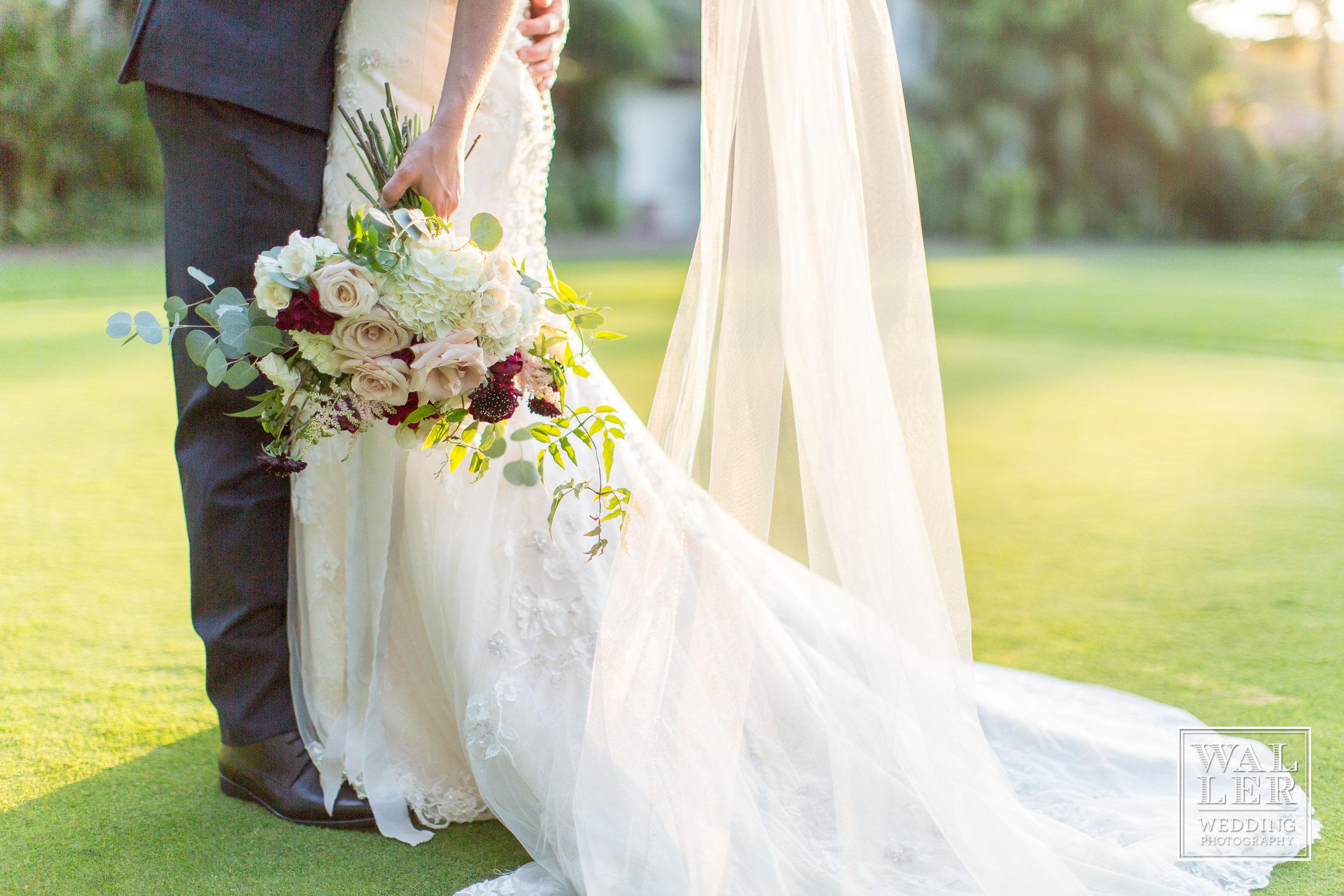 Biltmore wedding-42.jpg