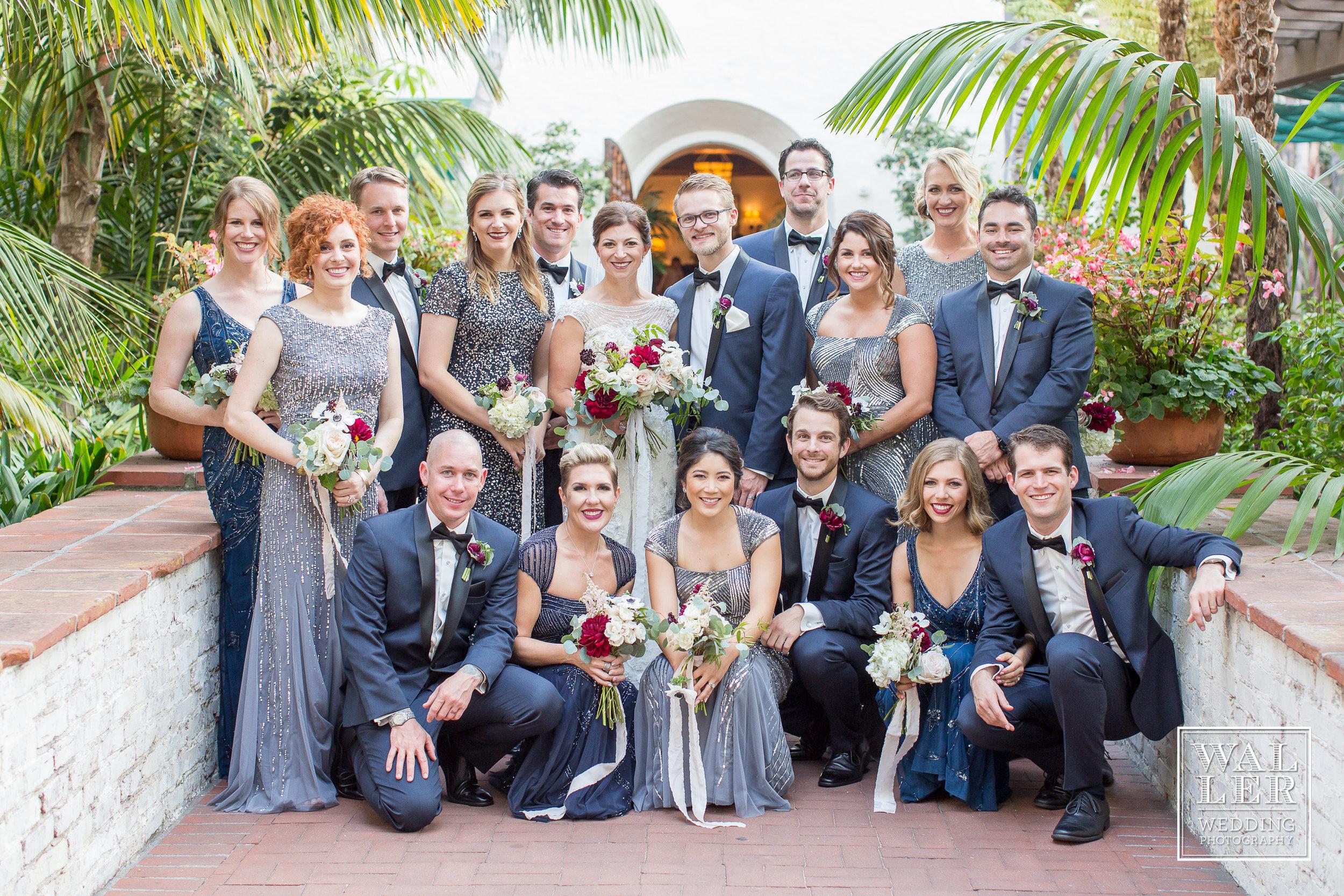 Biltmore wedding-41.jpg