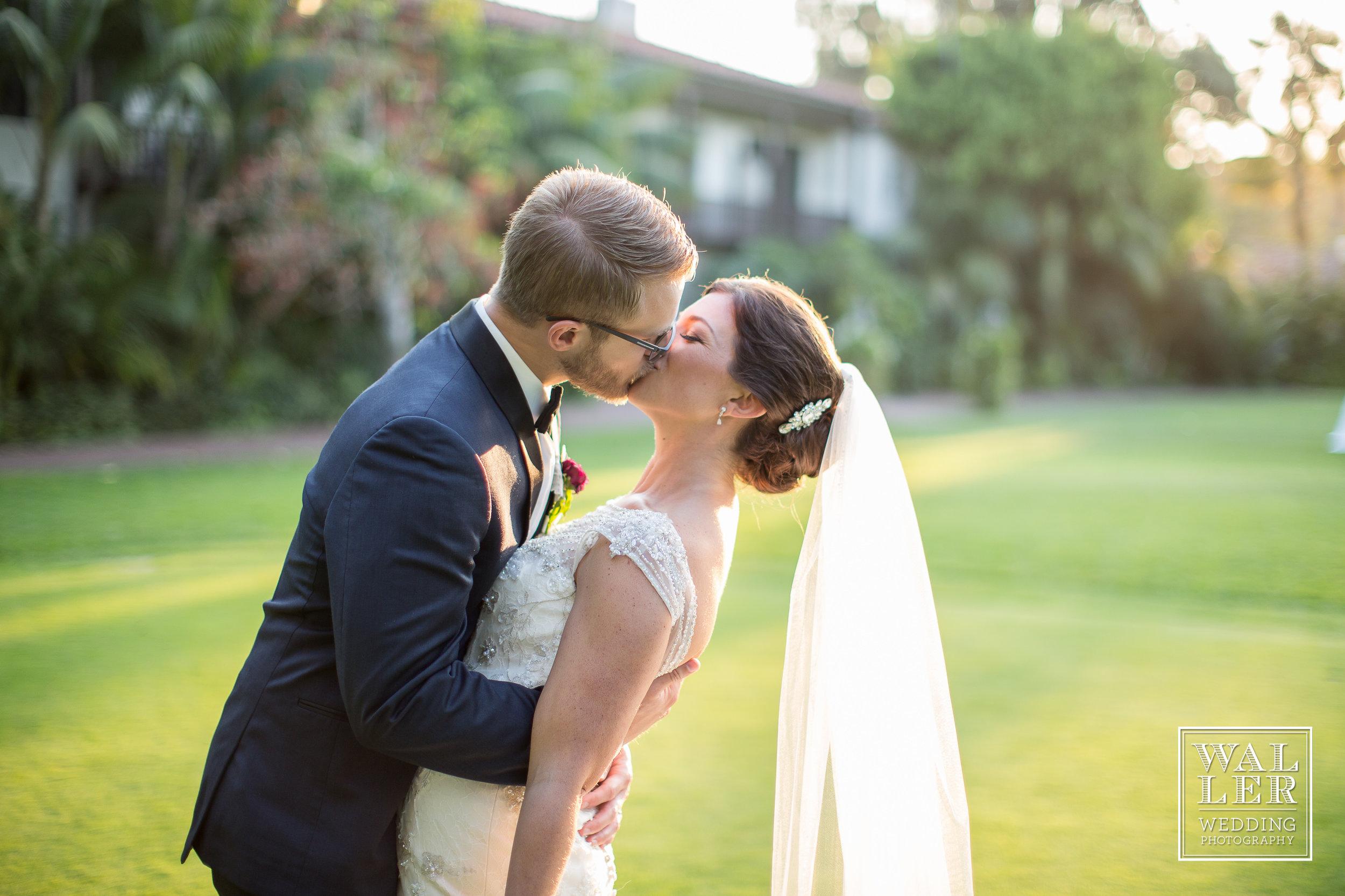 Biltmore wedding-43.jpg