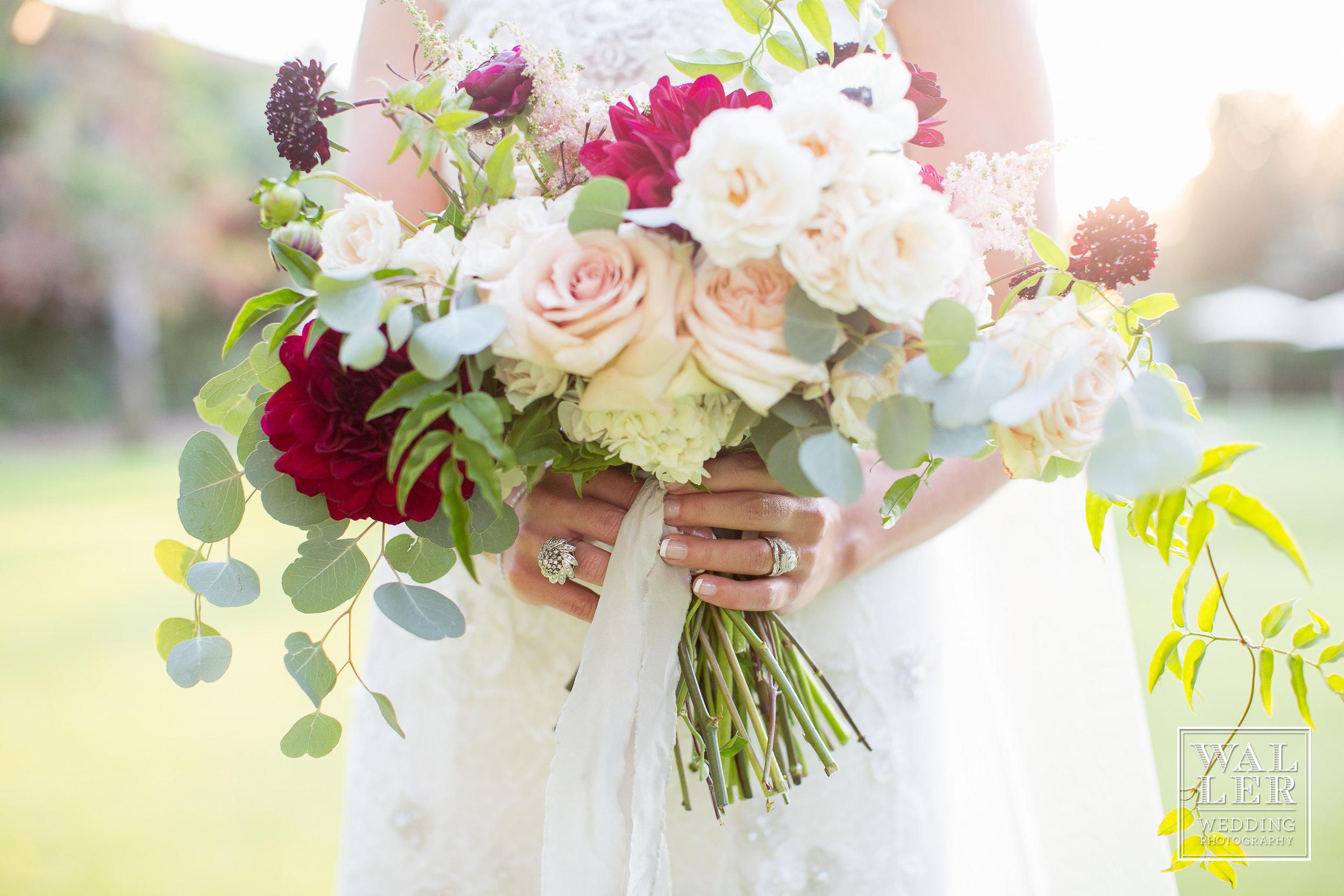 Biltmore wedding-44.jpg