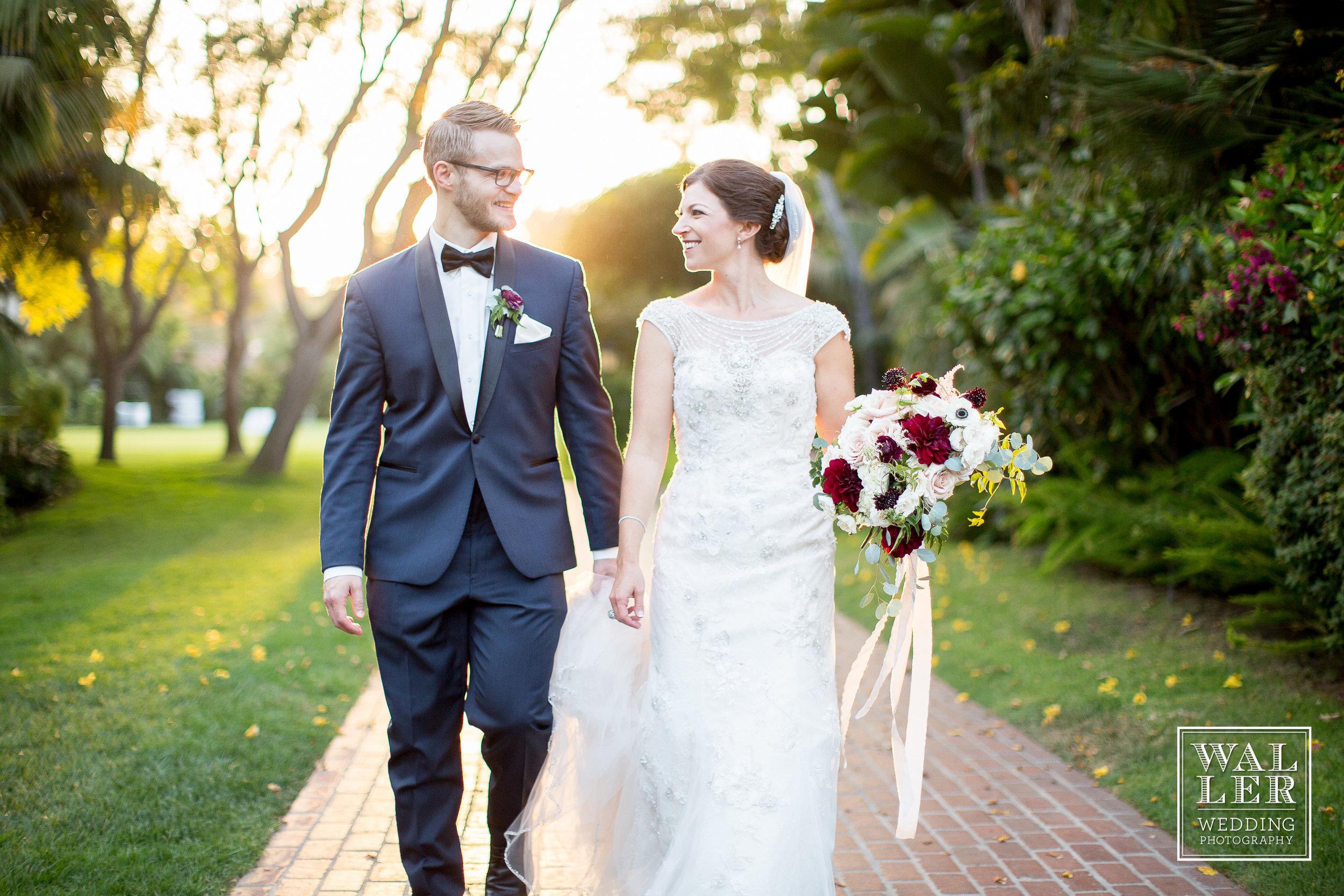 Biltmore wedding-45.jpg
