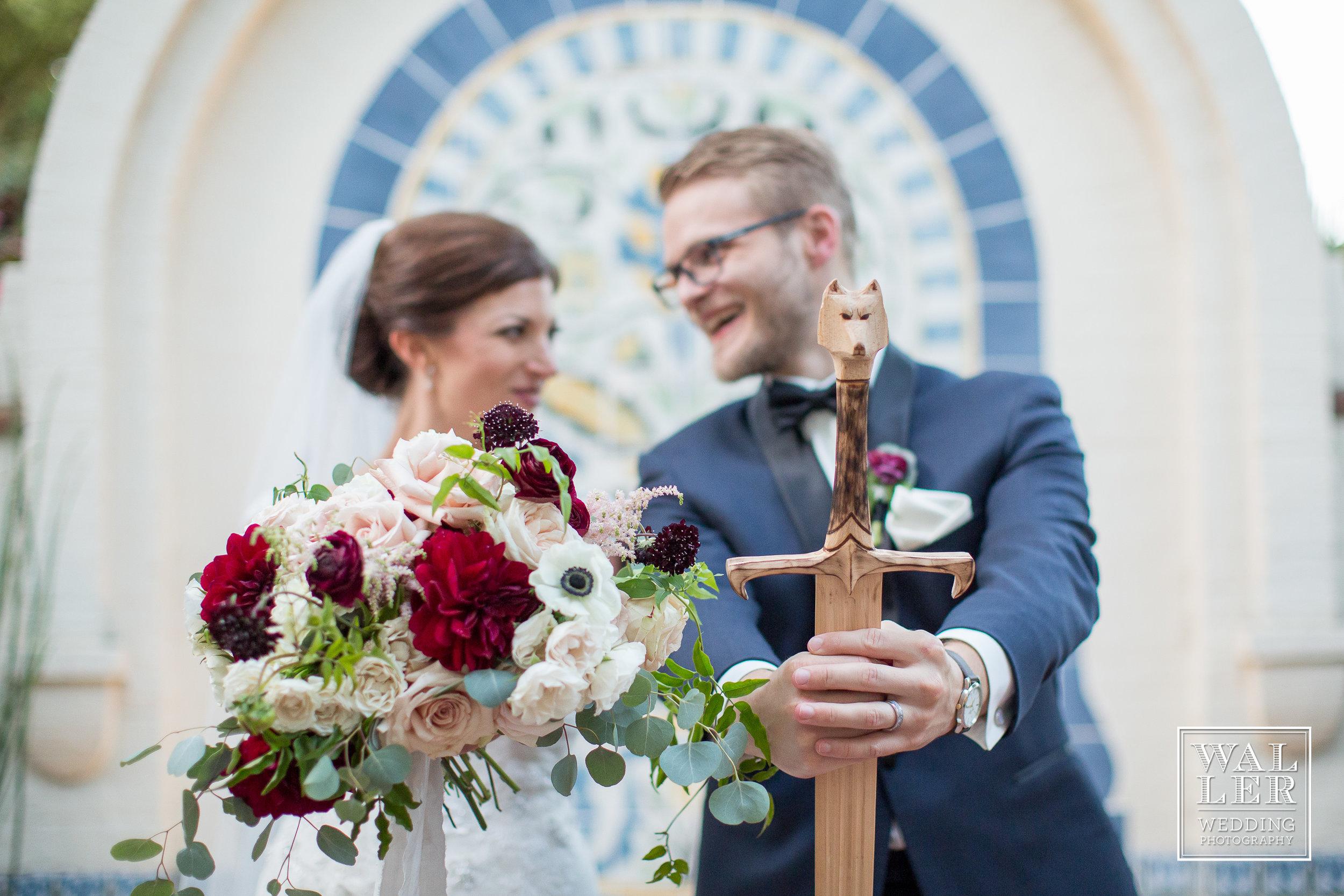 Biltmore wedding-47.jpg