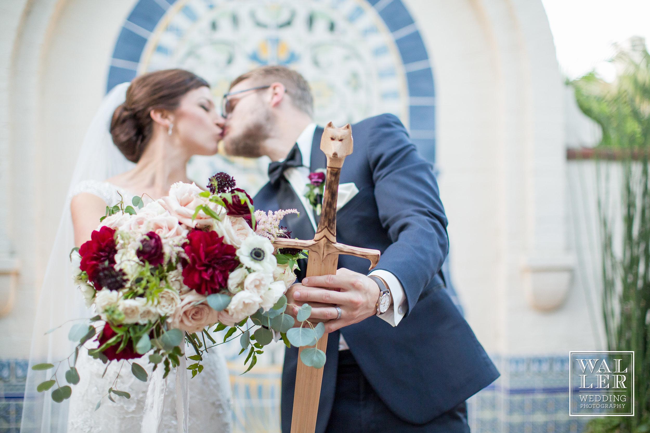 Biltmore wedding-48.jpg