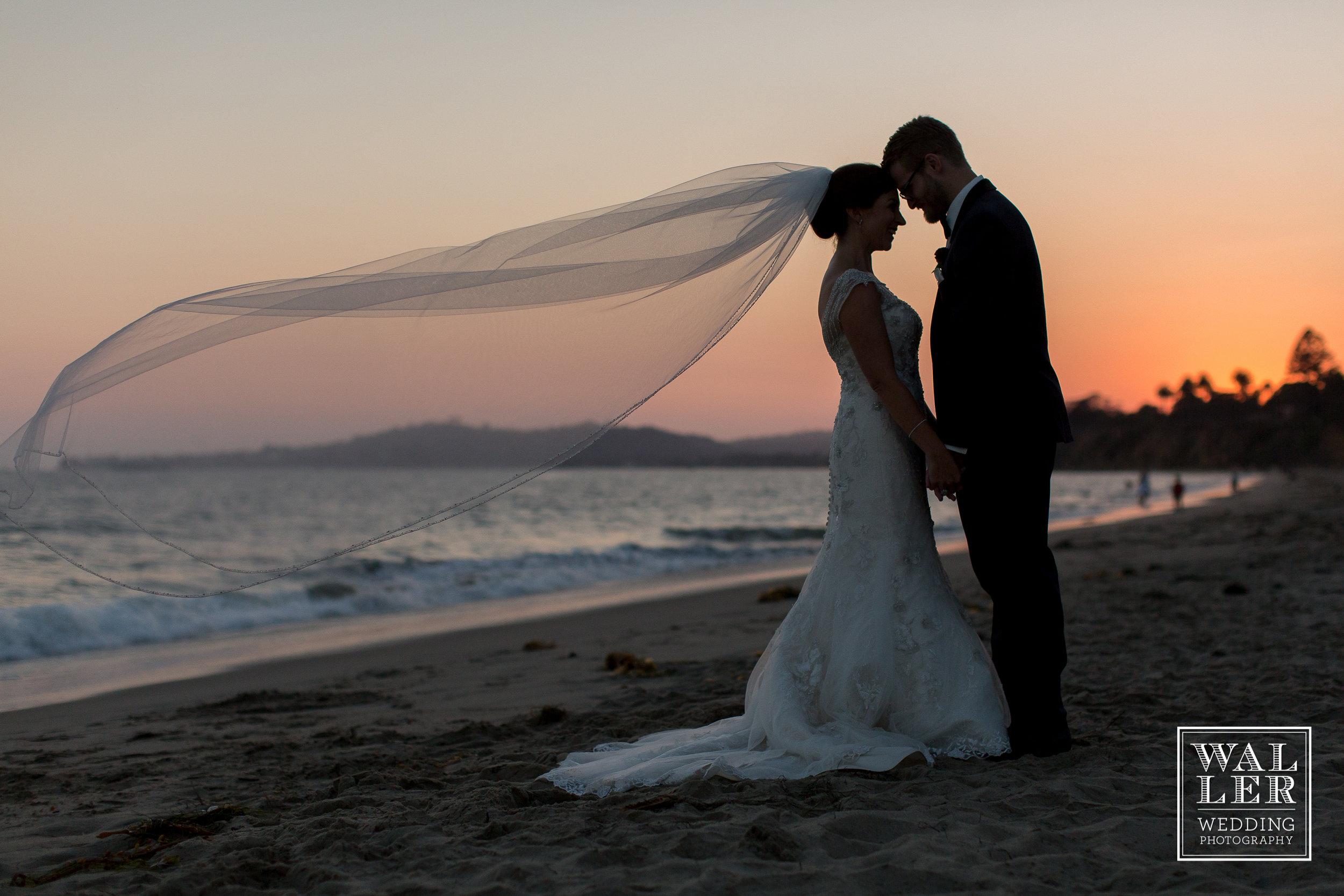Biltmore wedding-50.jpg