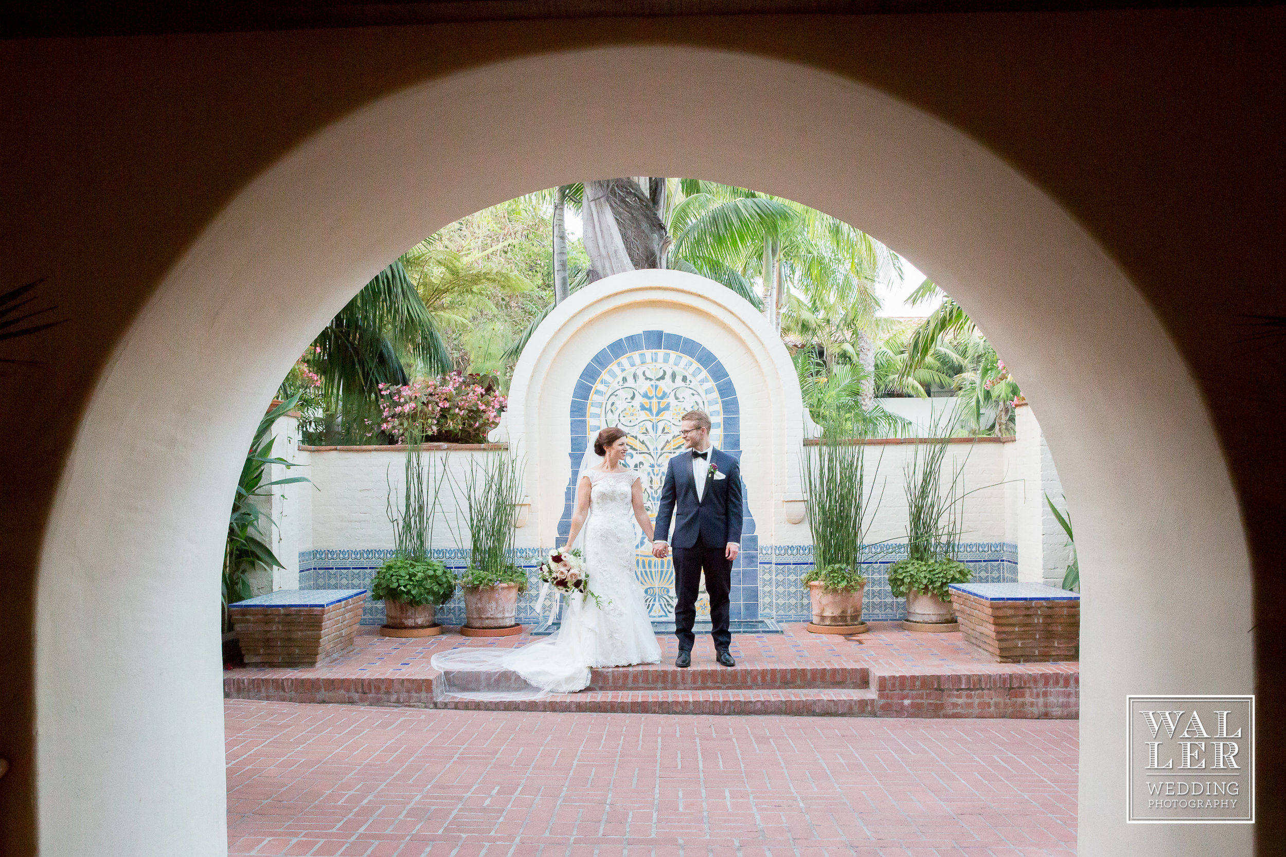 Biltmore wedding-49.jpg