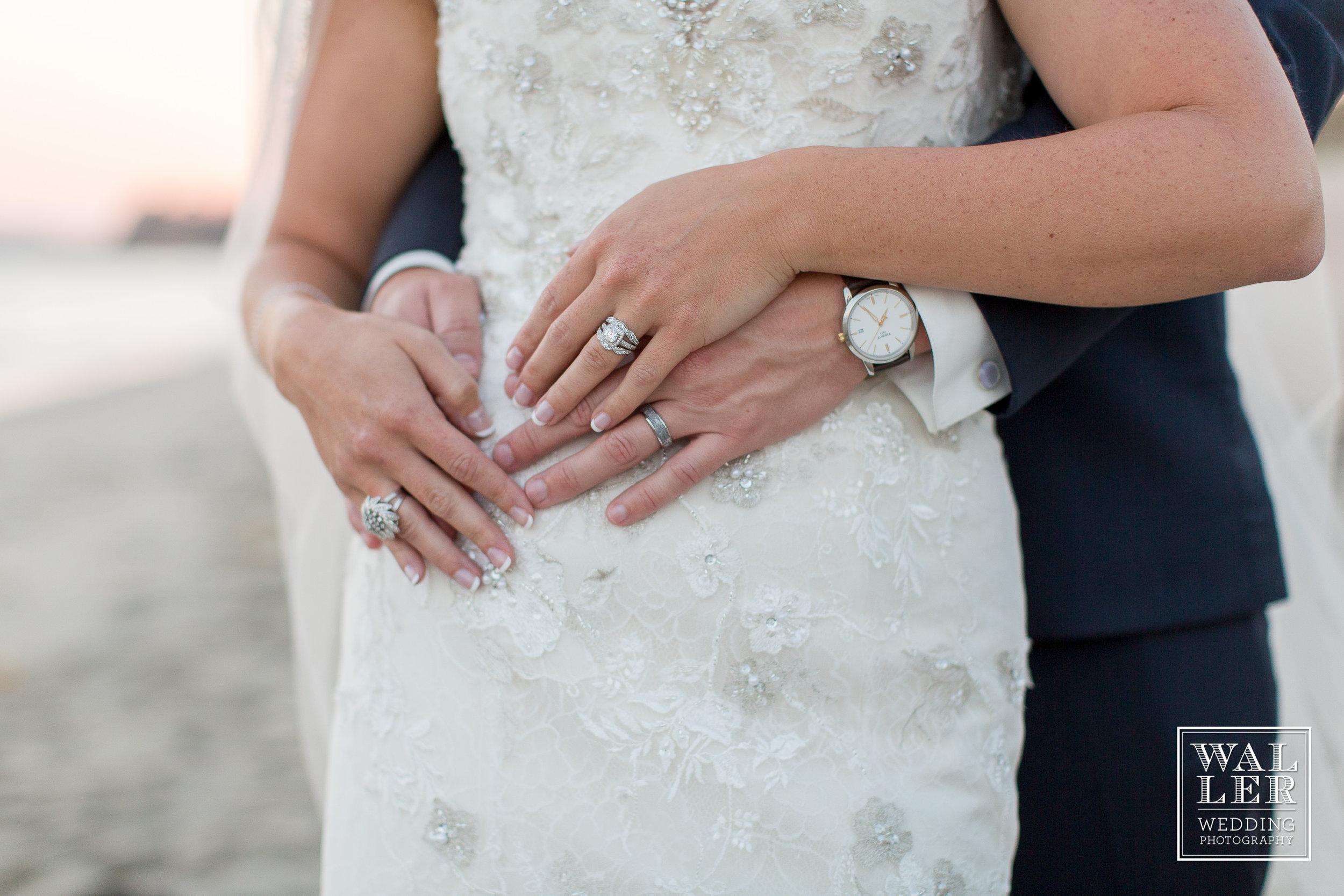 Biltmore wedding-51.jpg