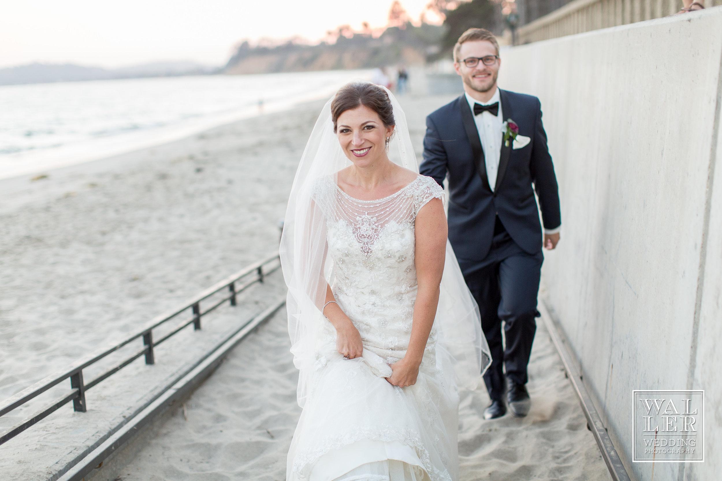 Biltmore wedding-52.jpg