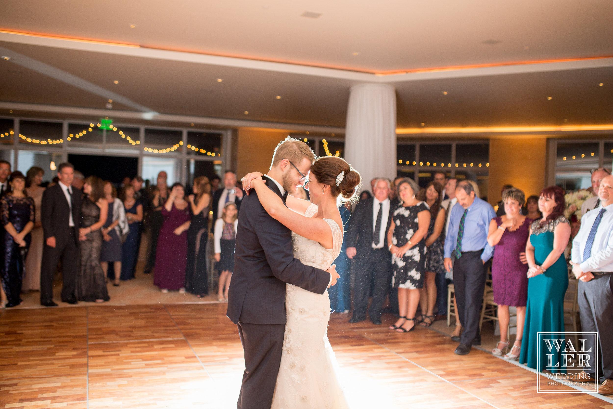 Biltmore wedding-54.jpg