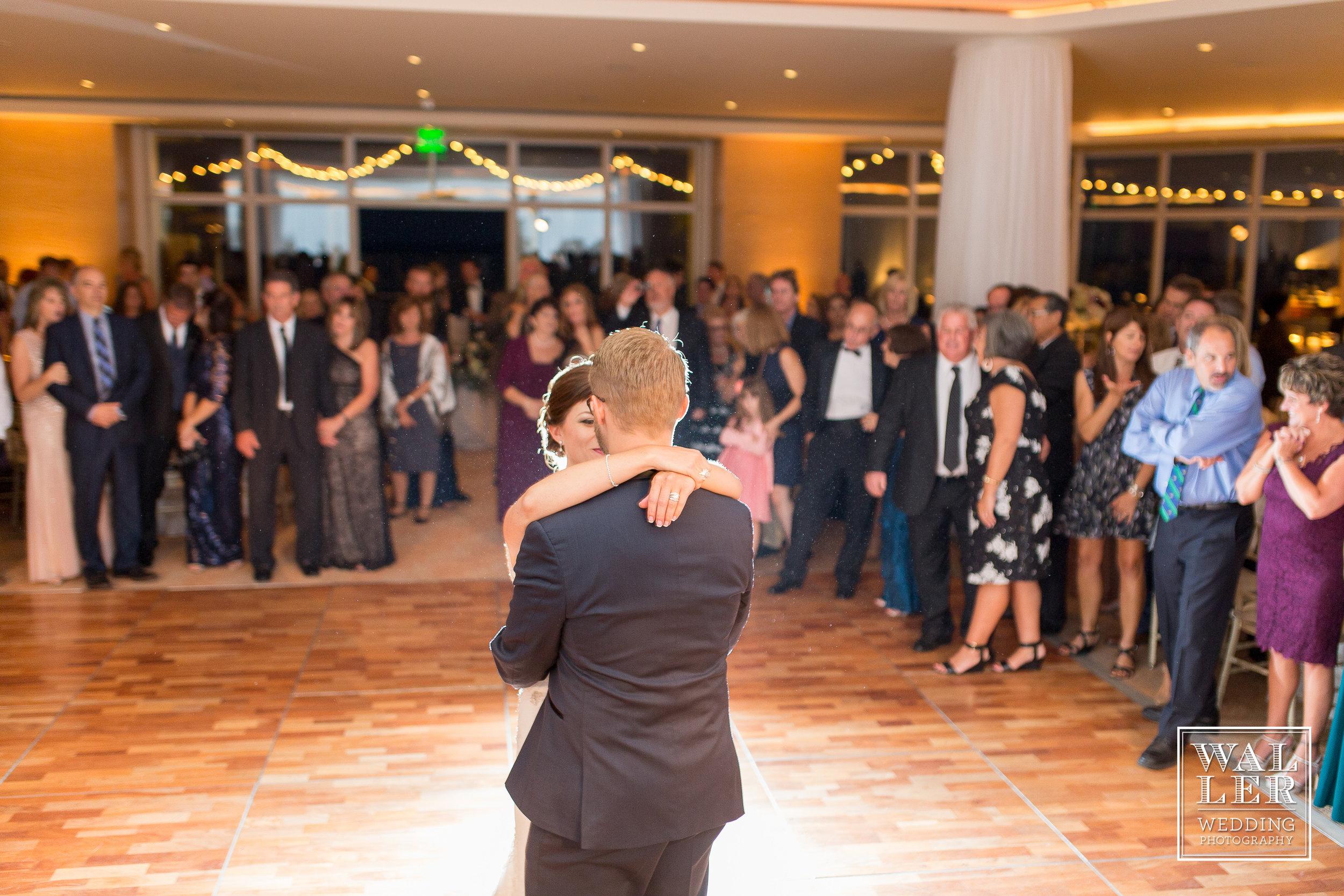 Biltmore wedding-55.jpg