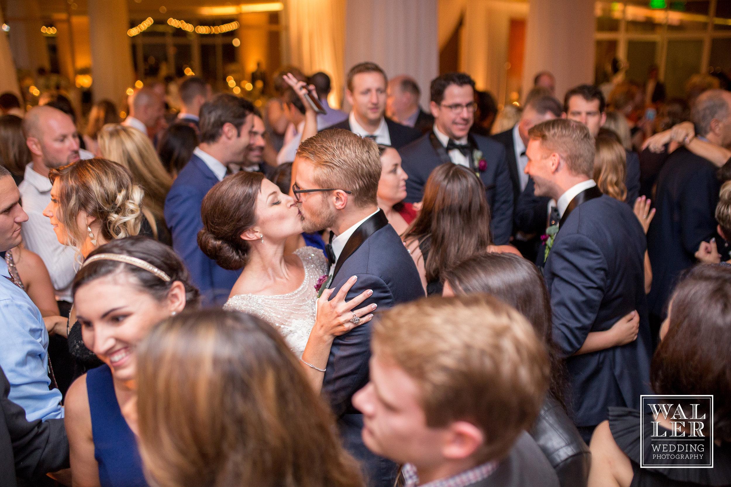 Biltmore wedding-56.jpg