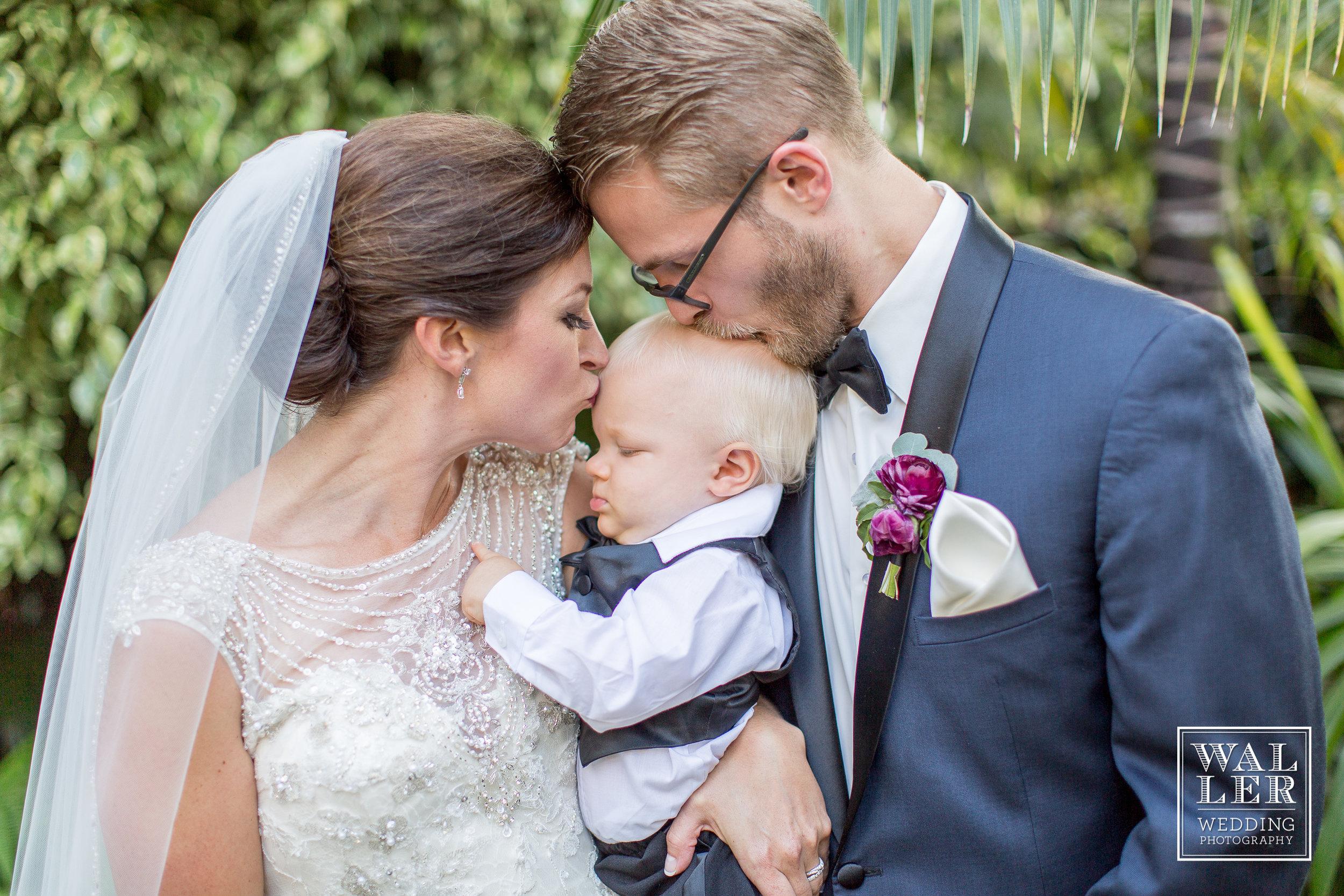 Biltmore wedding-40.jpg