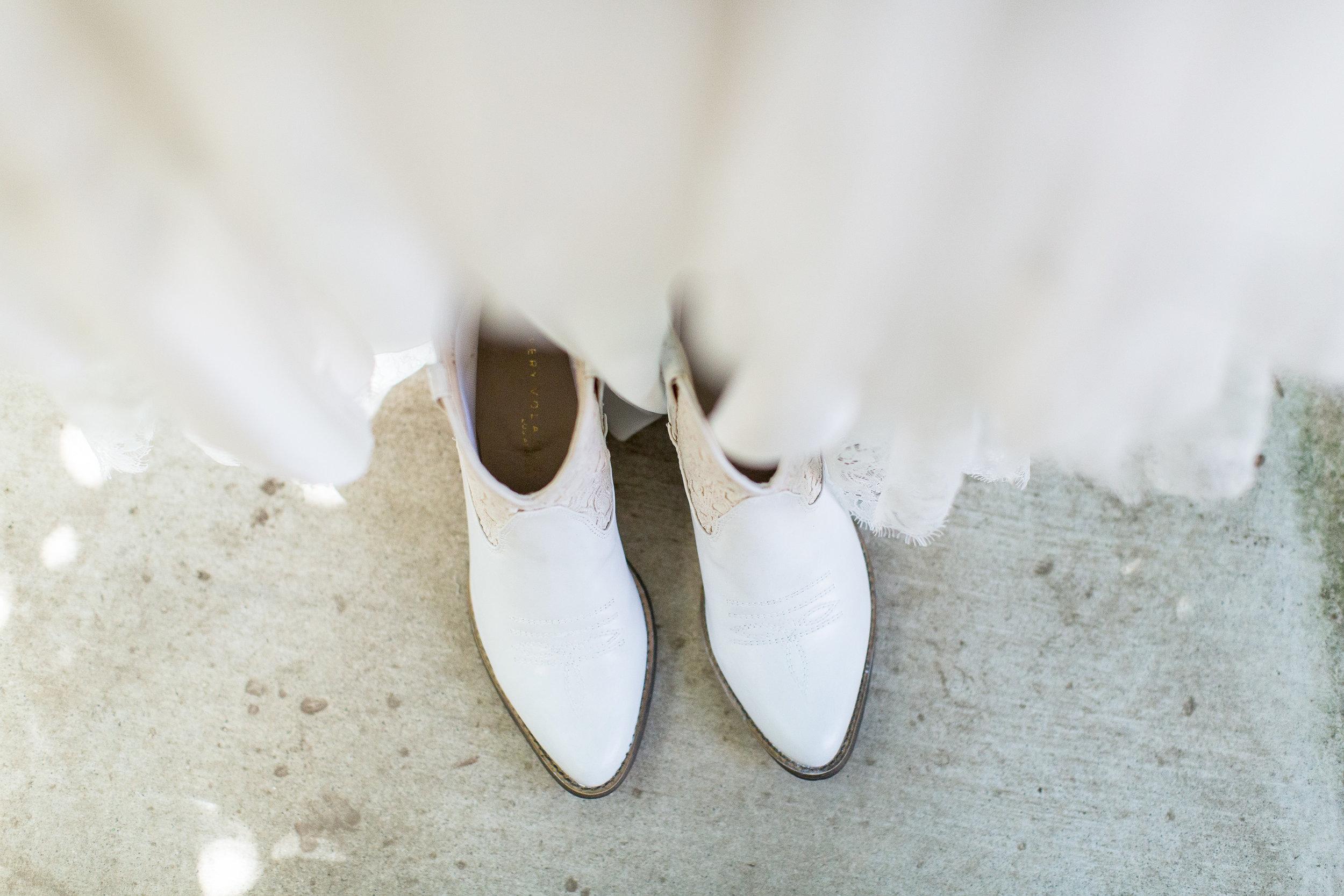 Waller Weddings Slideshow-2.jpg