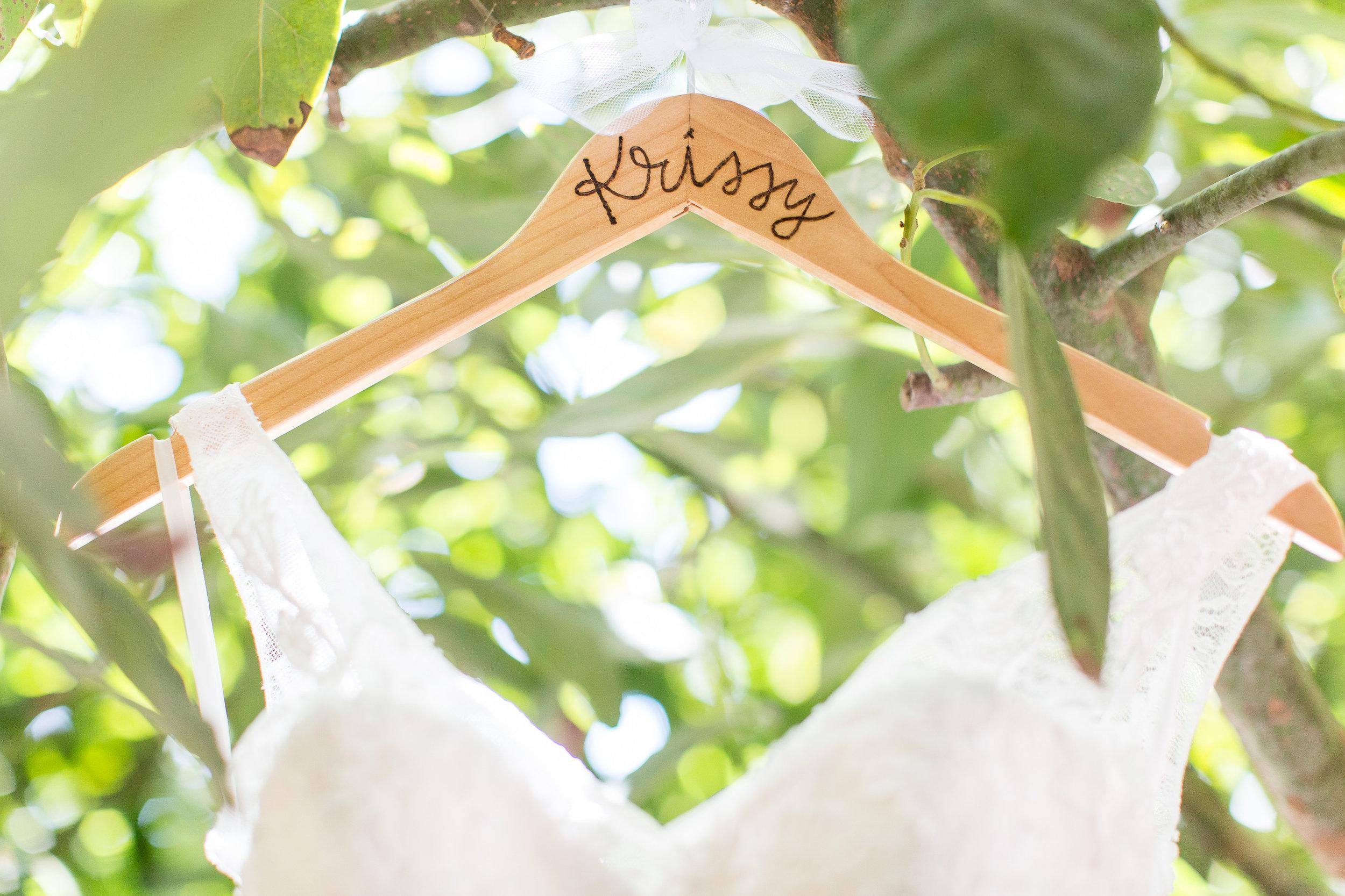 Waller Weddings Slideshow-1.jpg