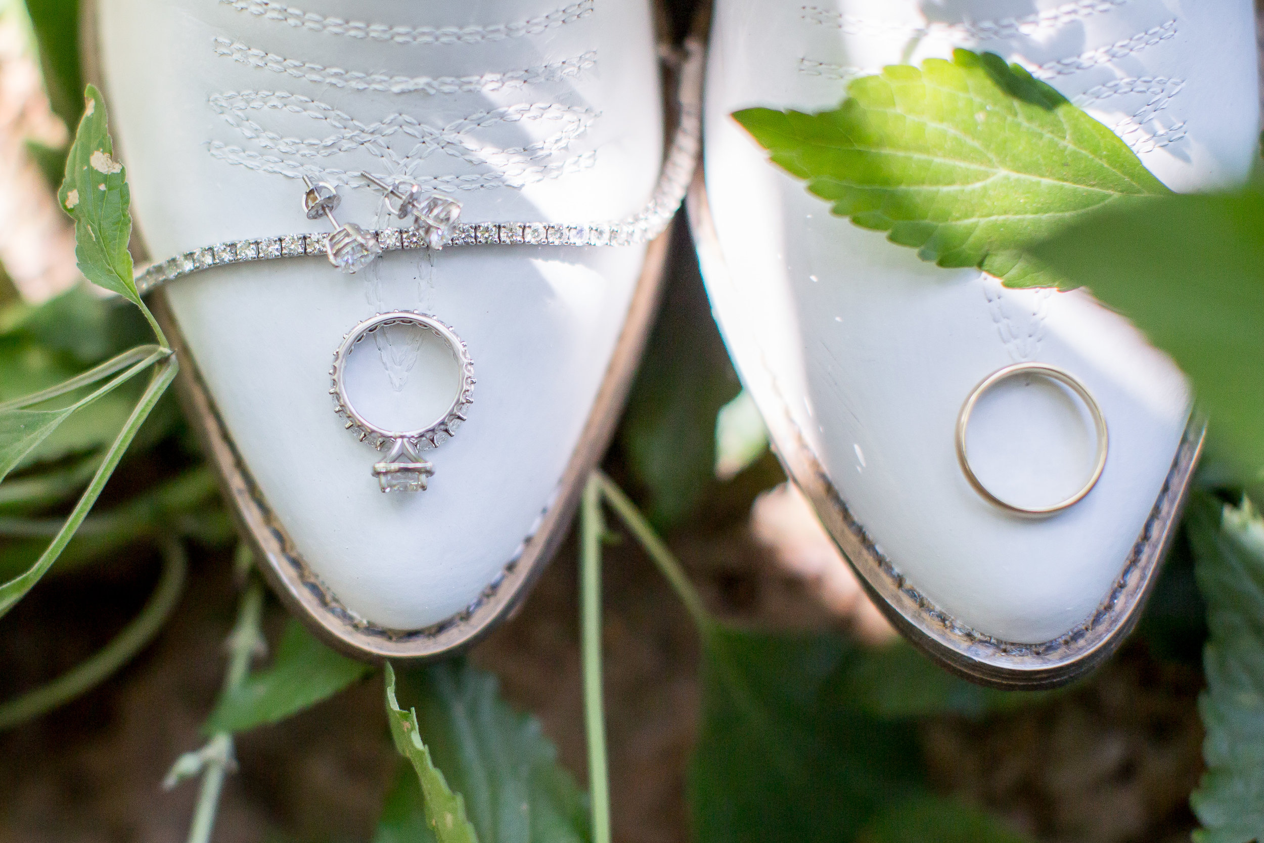 Waller Weddings Slideshow-13.jpg