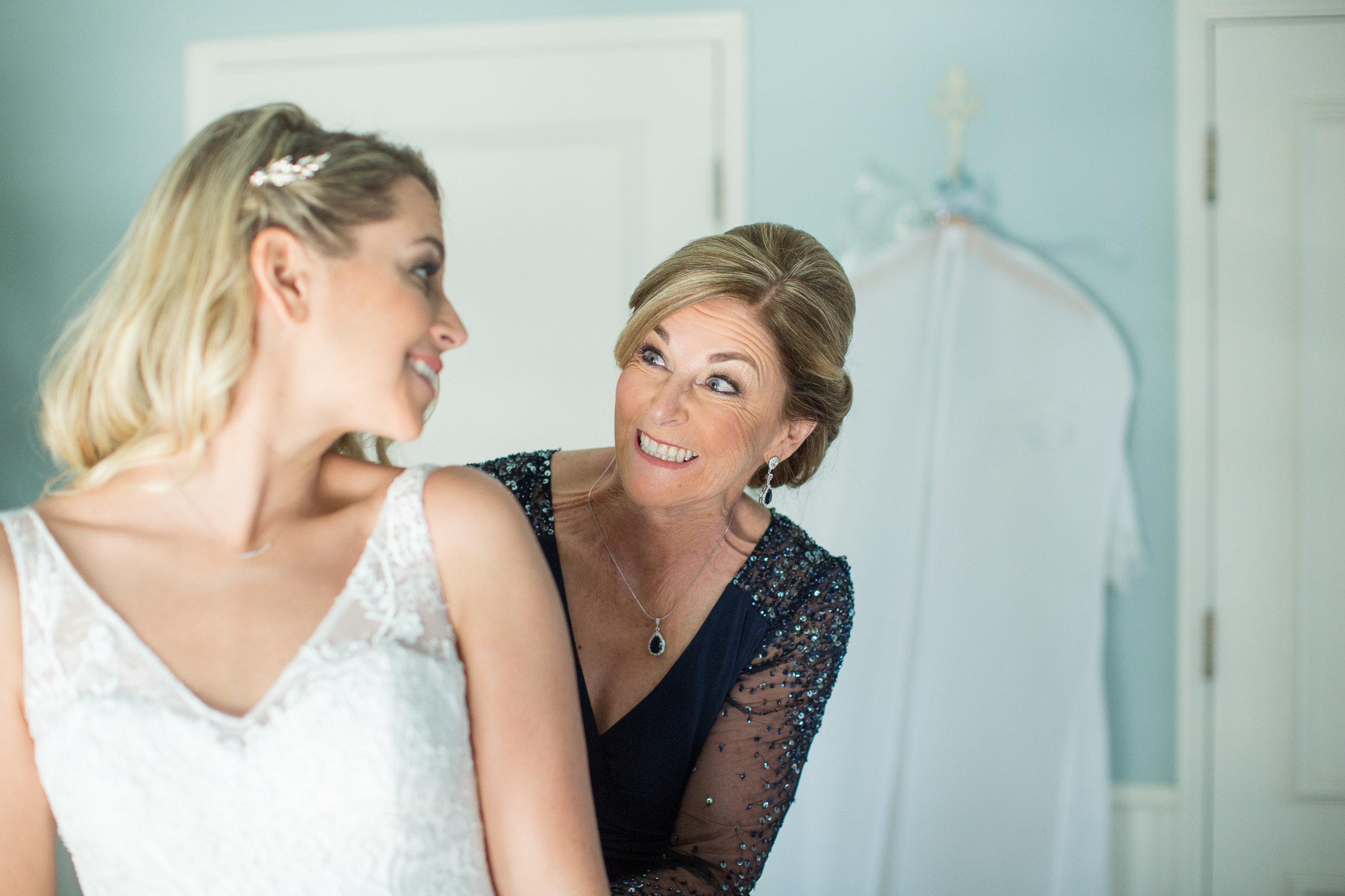 Waller Weddings Slideshow-17.jpg