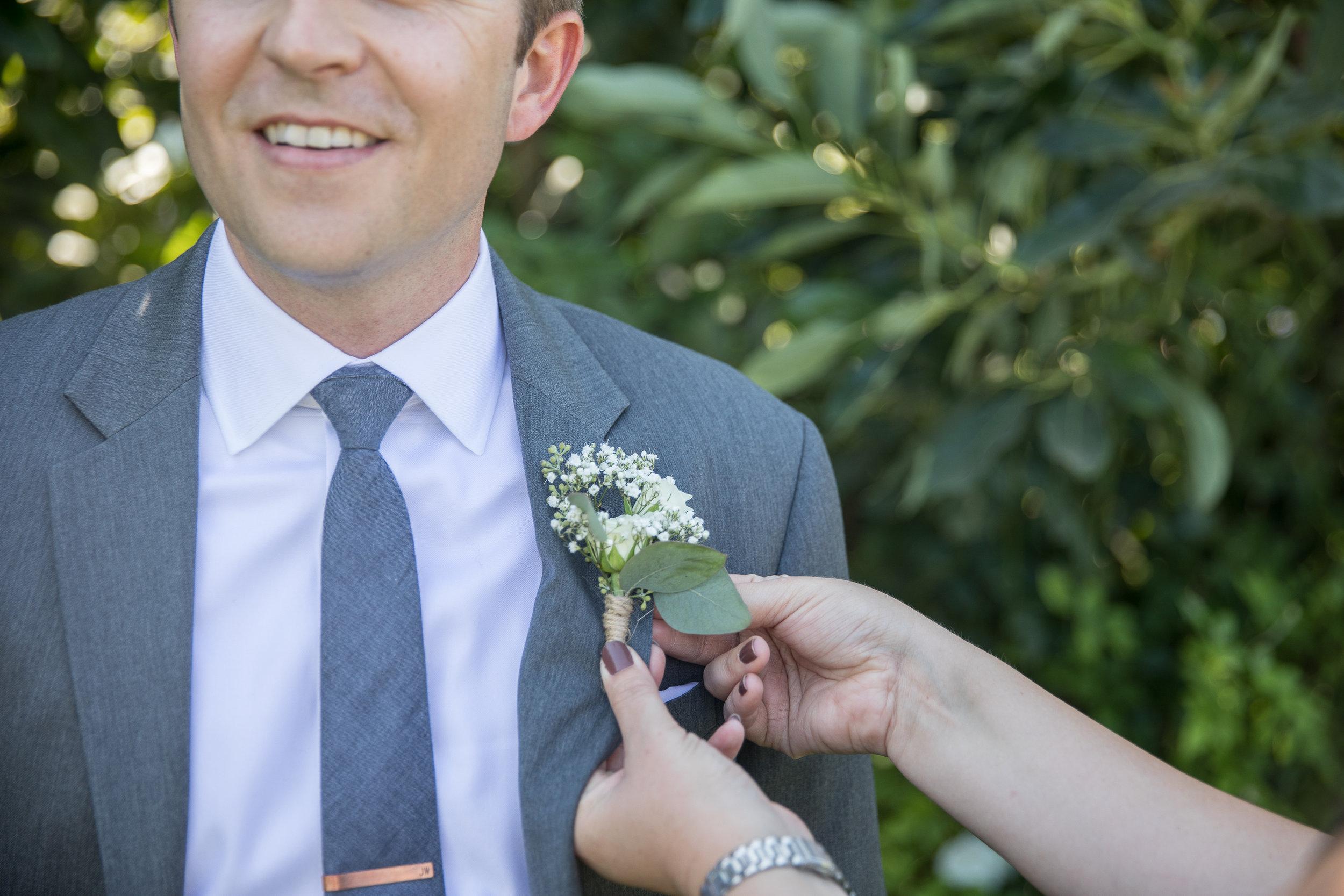 Waller Weddings Slideshow-19.jpg