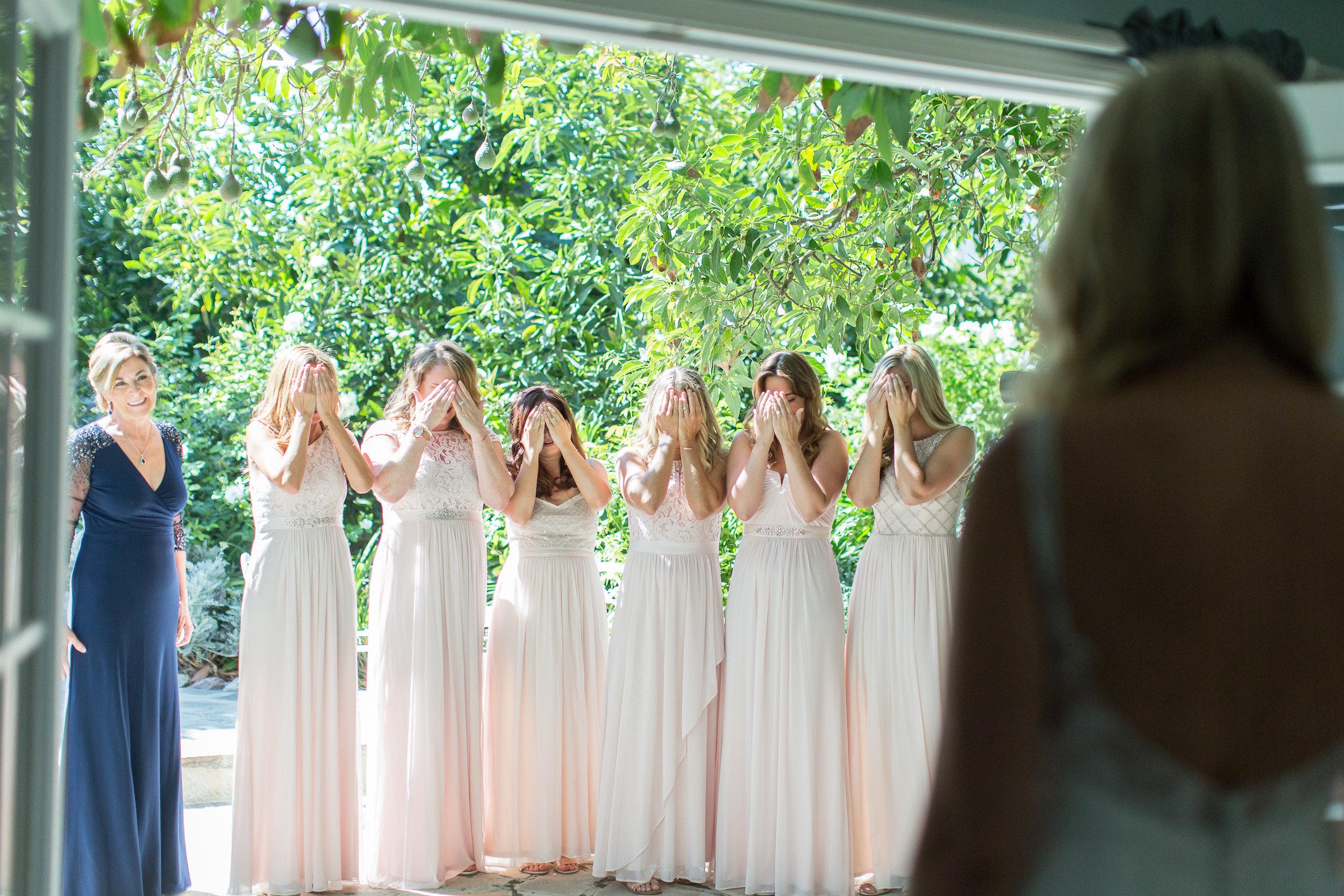 Waller Weddings Slideshow-21.jpg