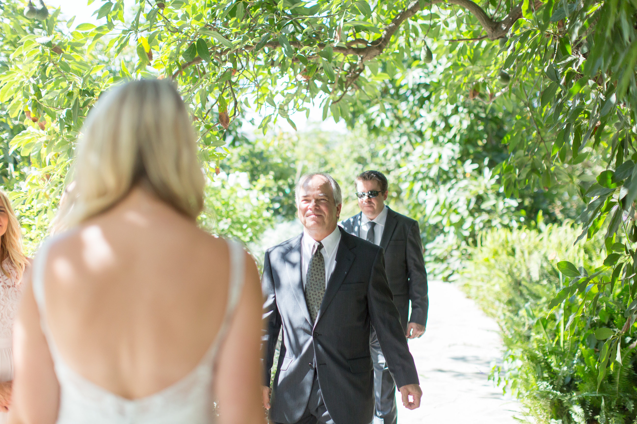 Waller Weddings Slideshow-22.jpg