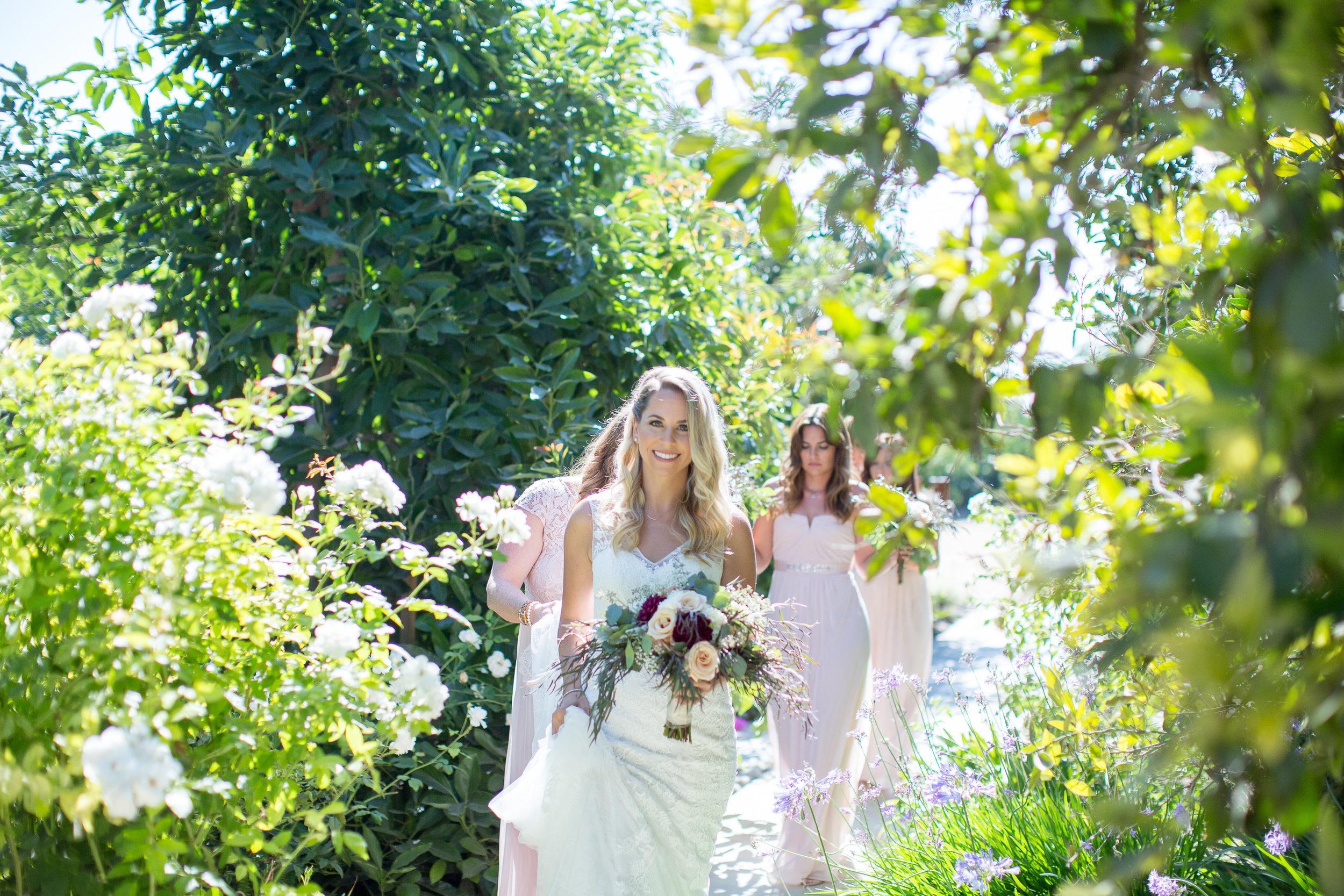 Waller Weddings Slideshow-23.jpg
