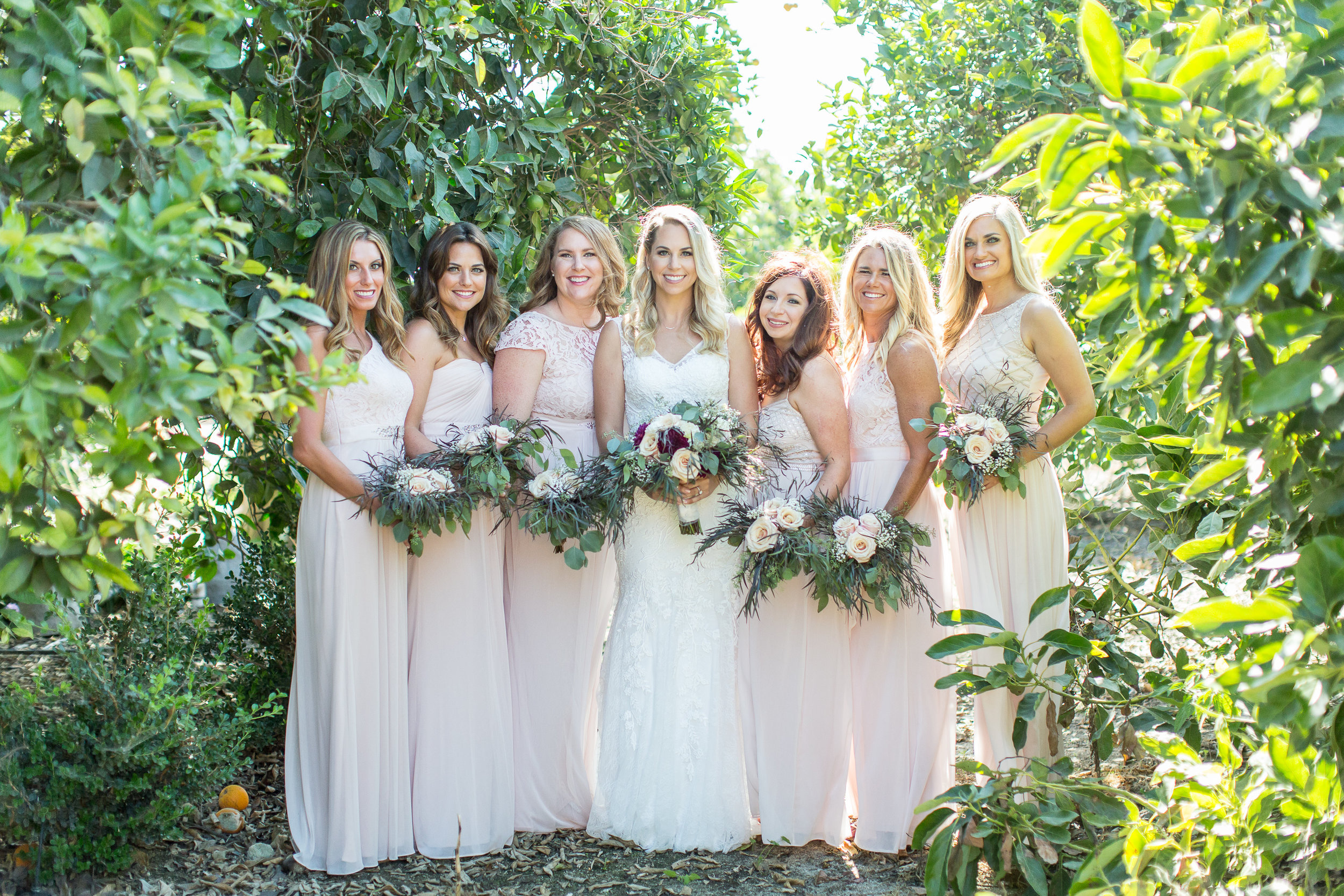 Waller Weddings Slideshow-24.jpg