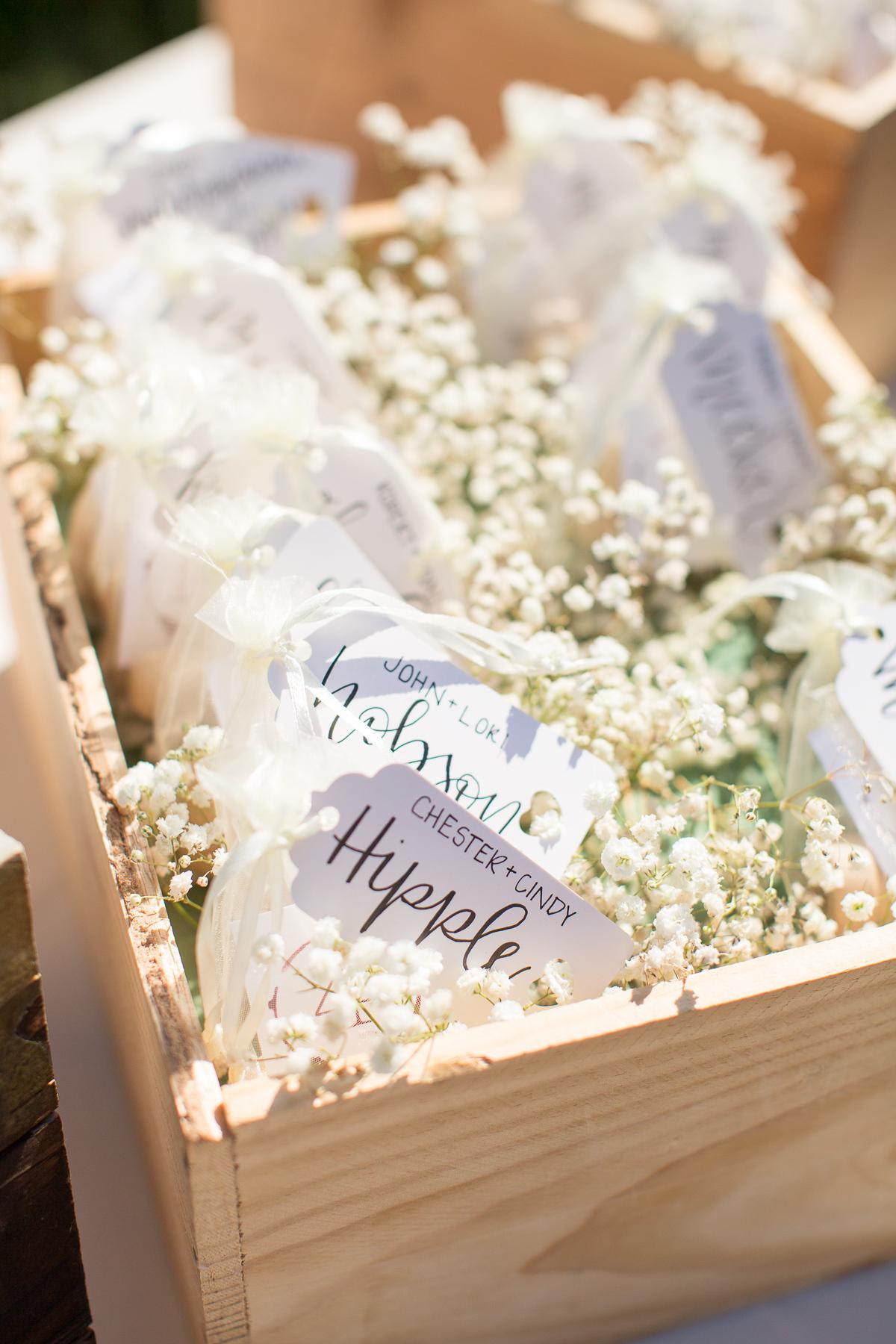 Waller Weddings Slideshow-27.jpg