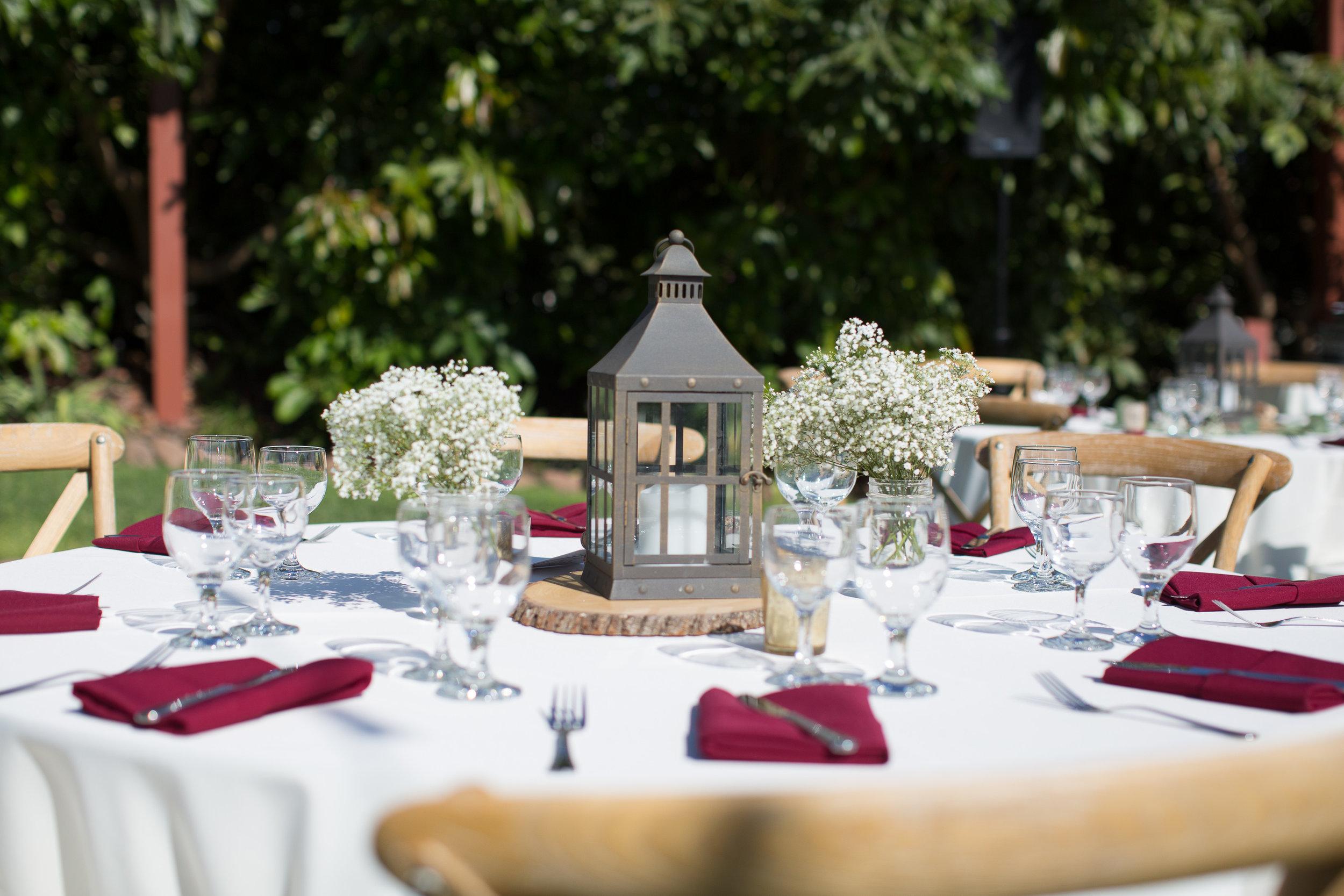 Waller Weddings Slideshow-29.jpg