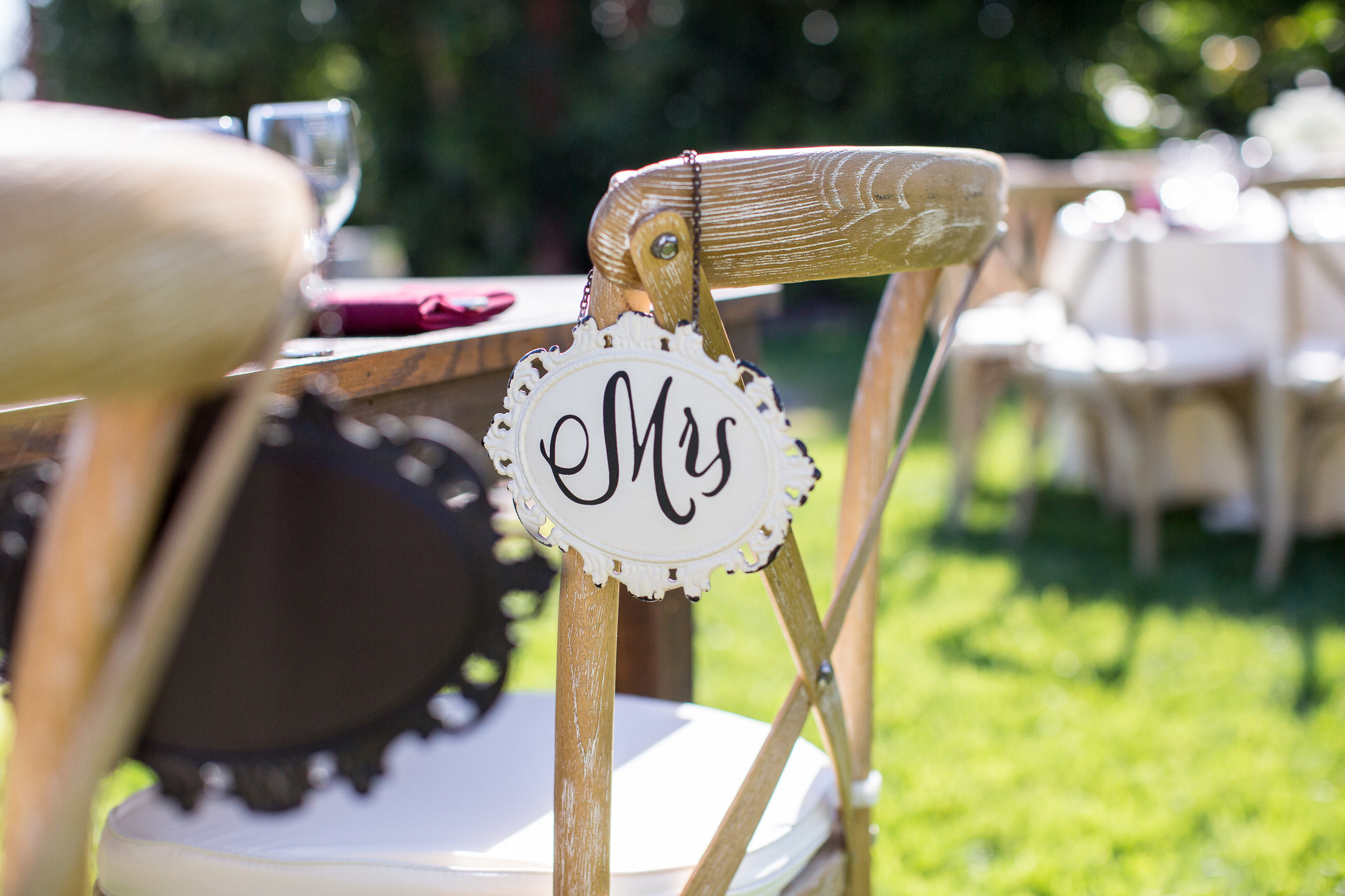 Waller Weddings Slideshow-28.jpg